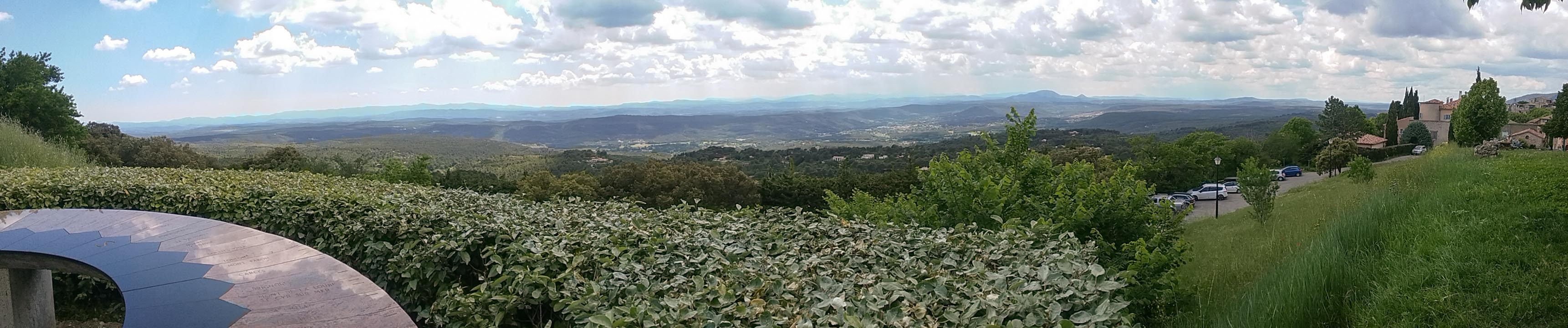 2018 05 Provence PanoramaTablet 001