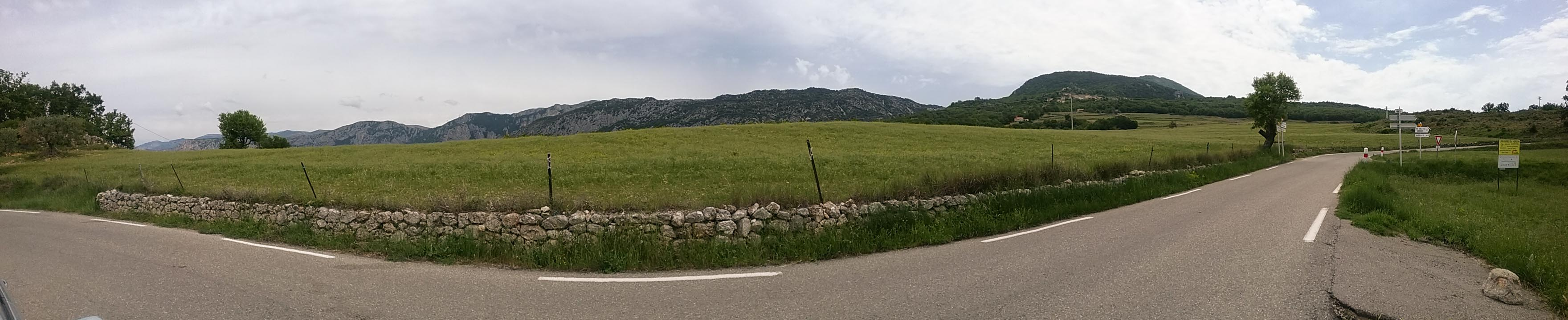 2018 05 Provence PanoramaTablet 003