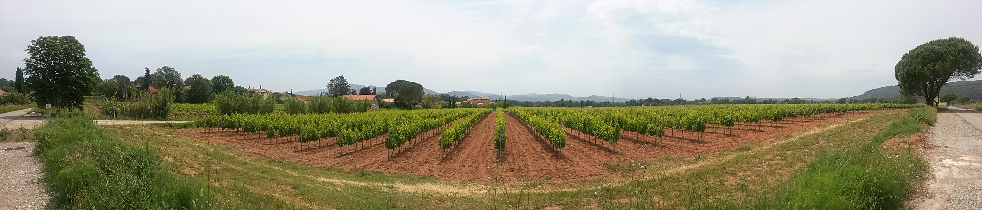 2018 05 Provence PanoramaTablet 011