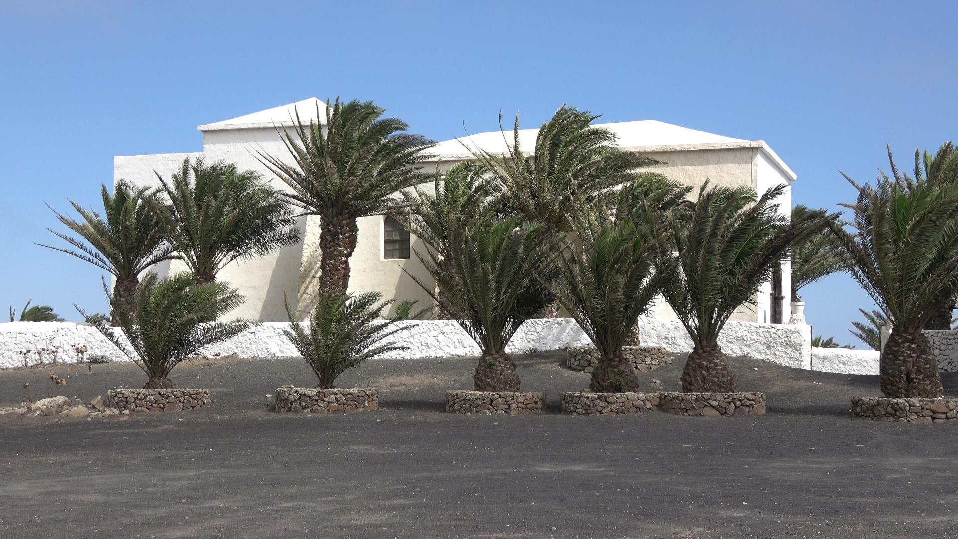 YouTube 180927 Ermita de las Nieves 057 – 062