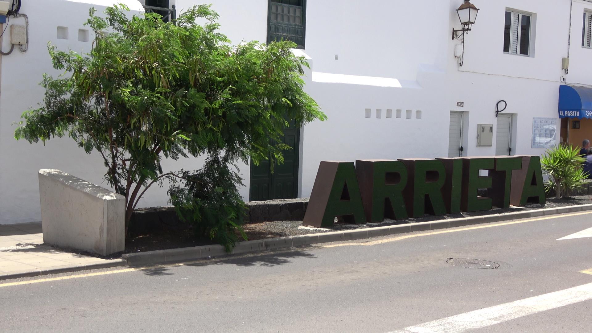 YouTube 190827 Arrieta 001 – 020