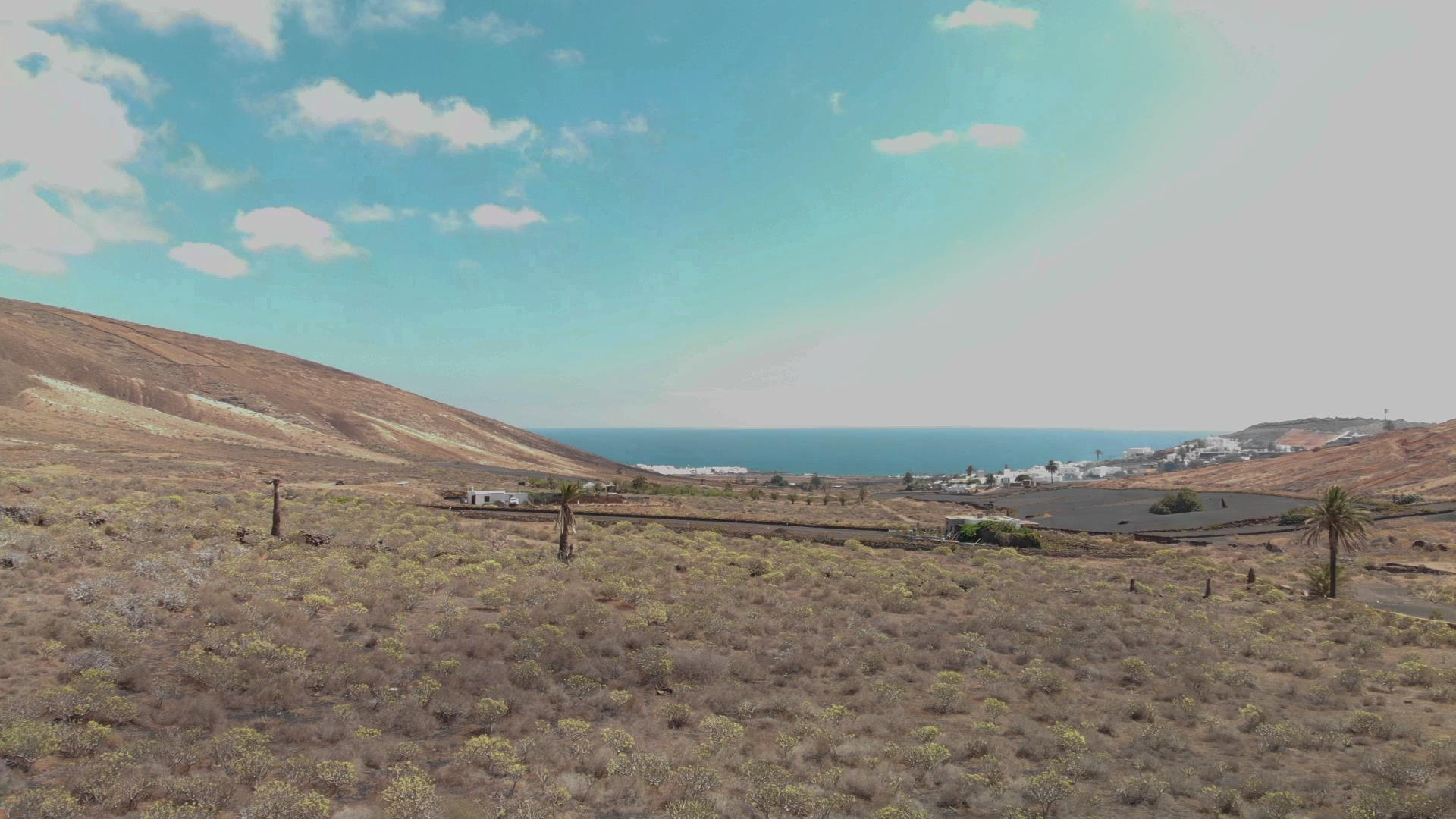 YouTube 190918 Tabayesco 1 Valle de Temisa 0227 0229