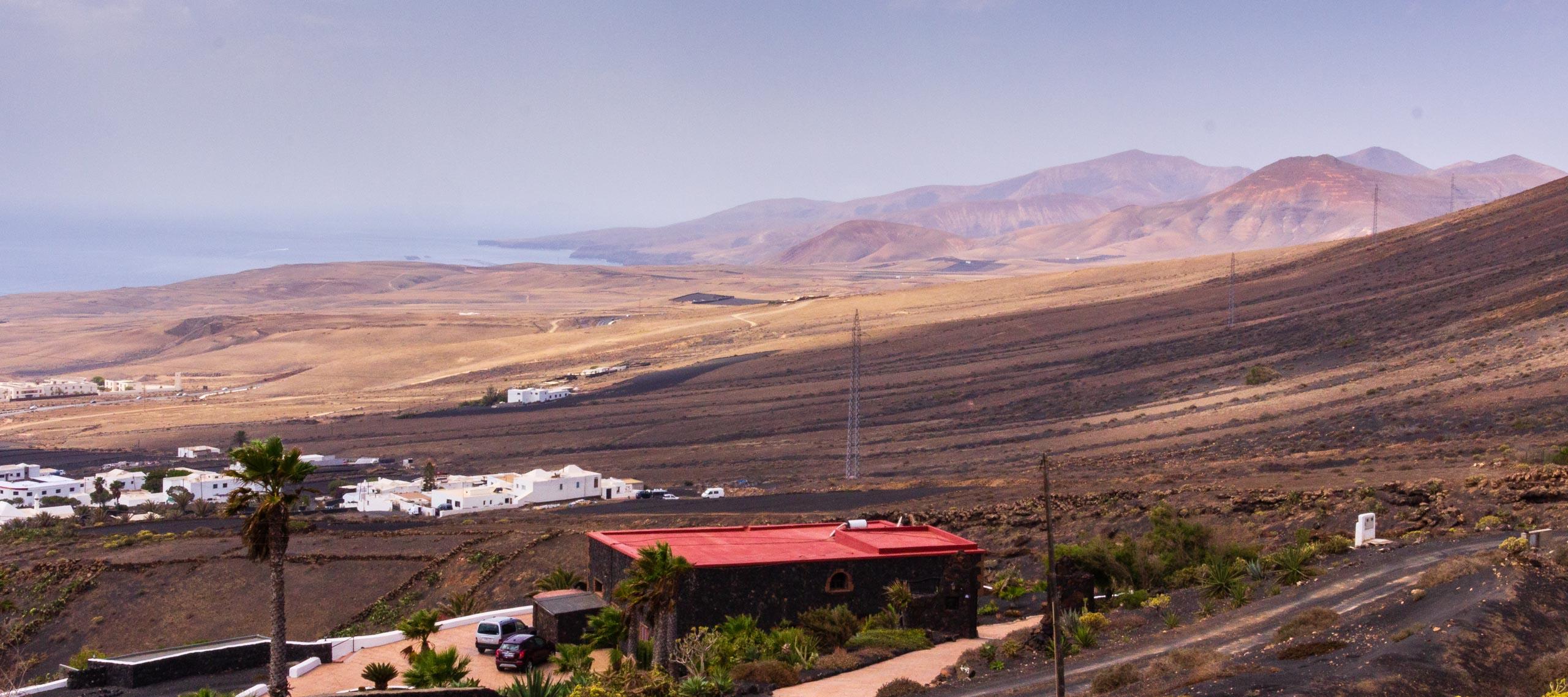 2018 08 Lanzarote AboveMacher 001