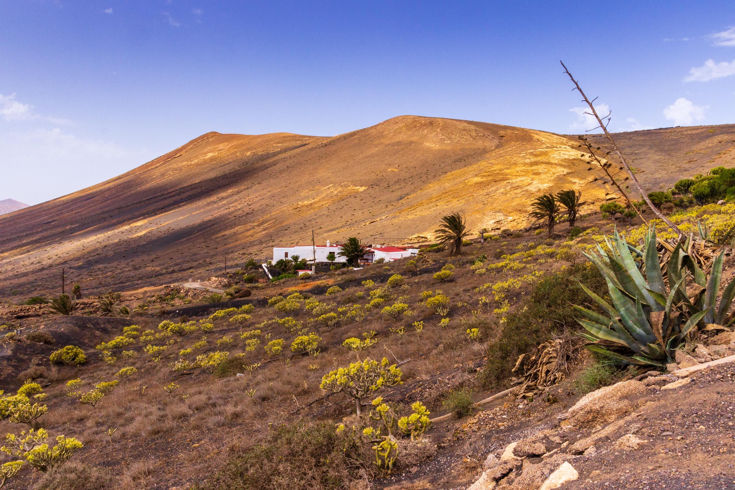 2018 08 Lanzarote AboveMacher 002