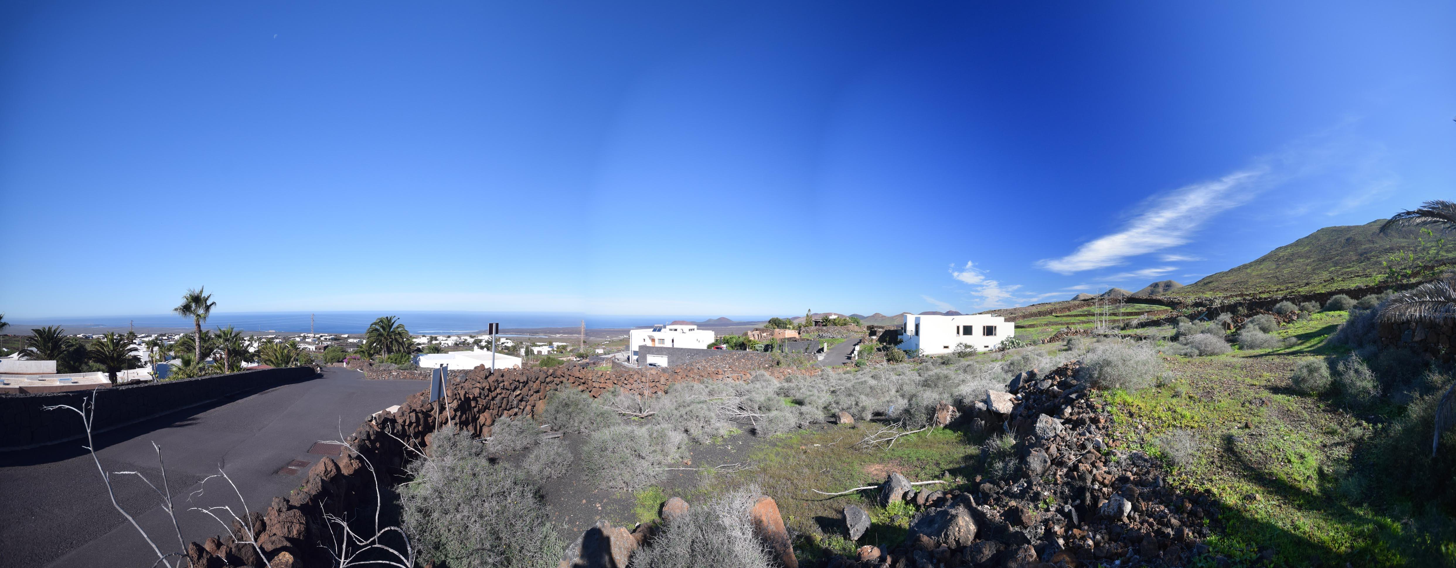 2018 12 LasBrenas December Panorama 002