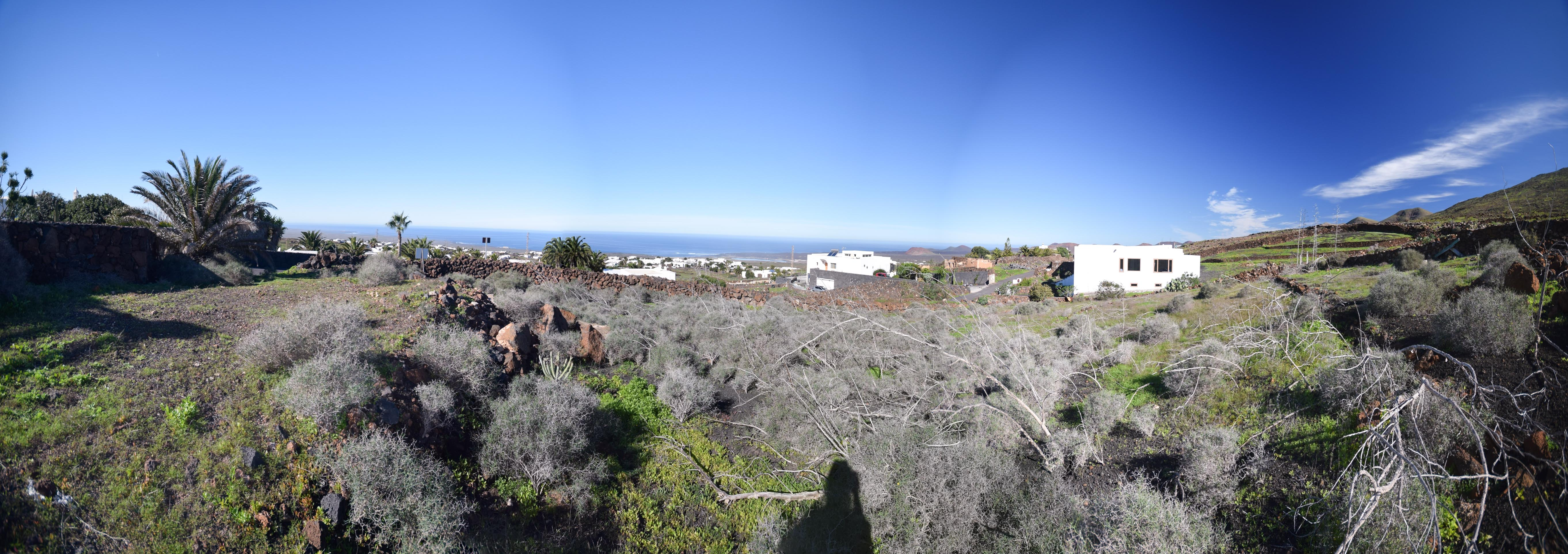 2018 12 LasBrenas December Panorama 003