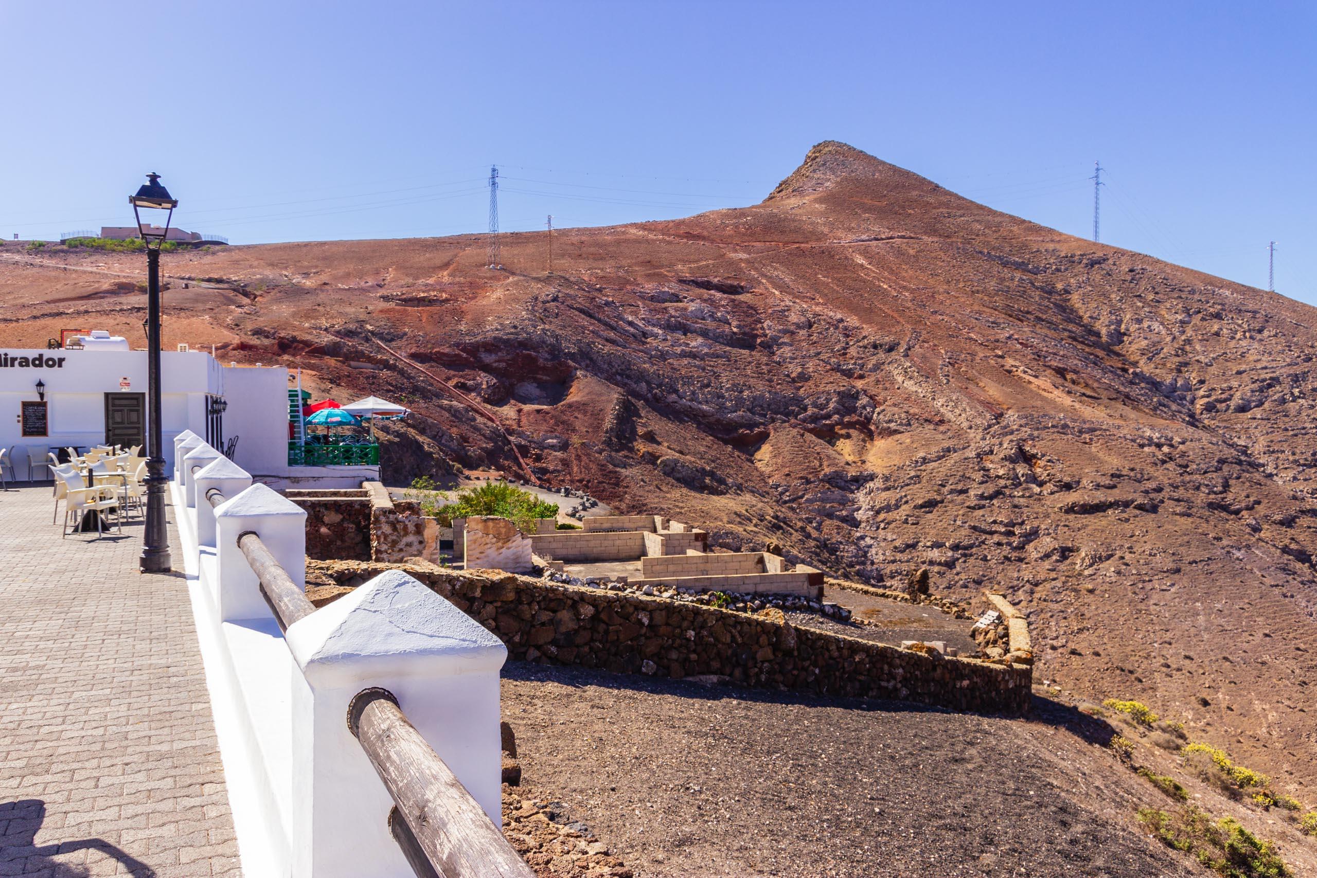 2019 08 Lanzarote Femés 005