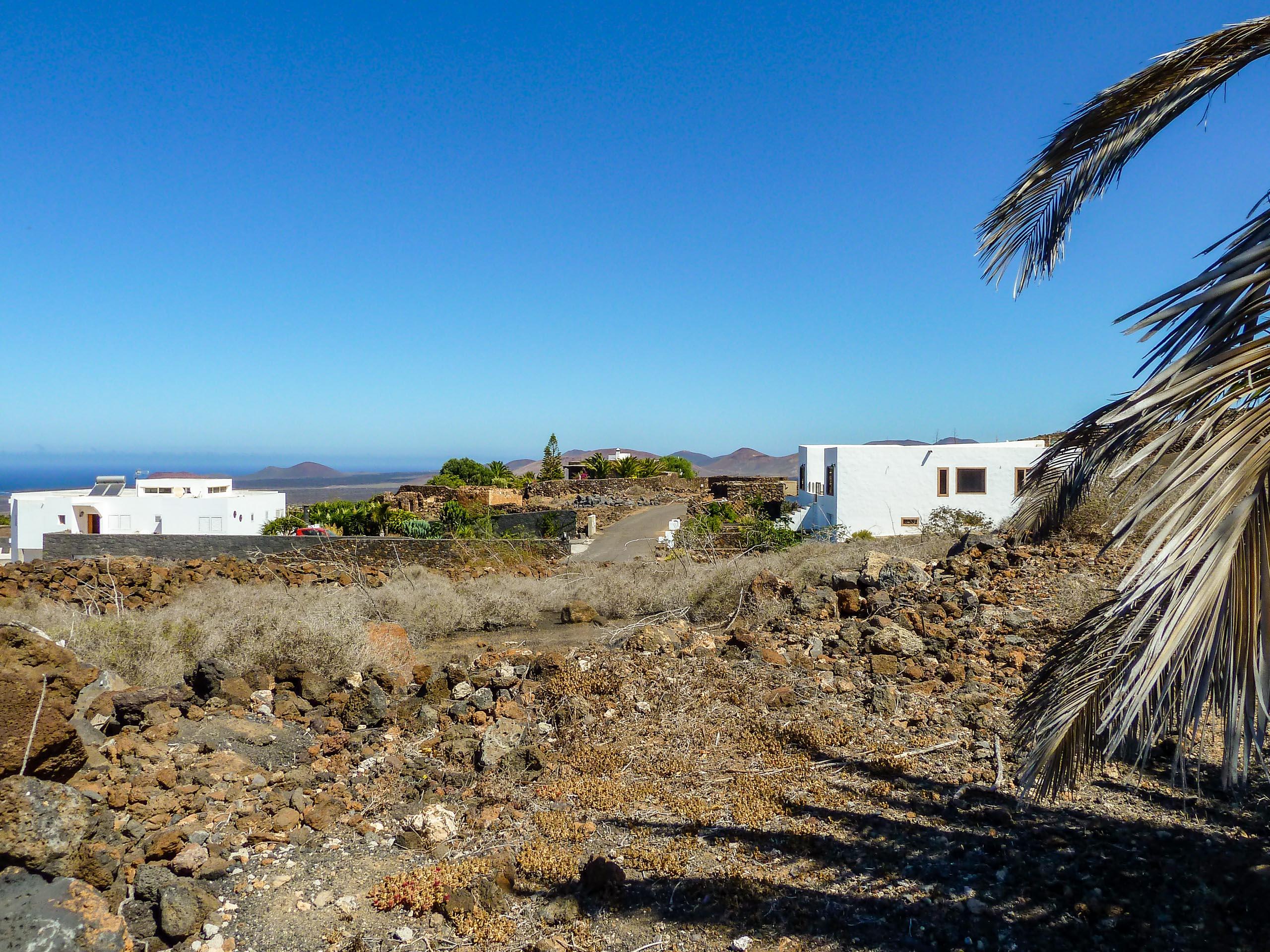 2019 08 Lanzarote Las Breñas 002