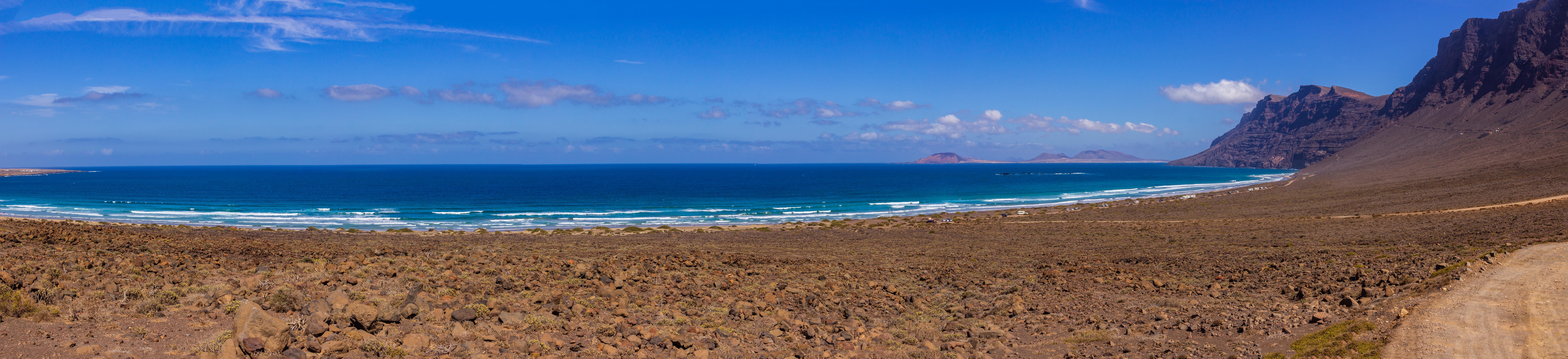 Lanzarote PanoramaSuperWideMax10000 023