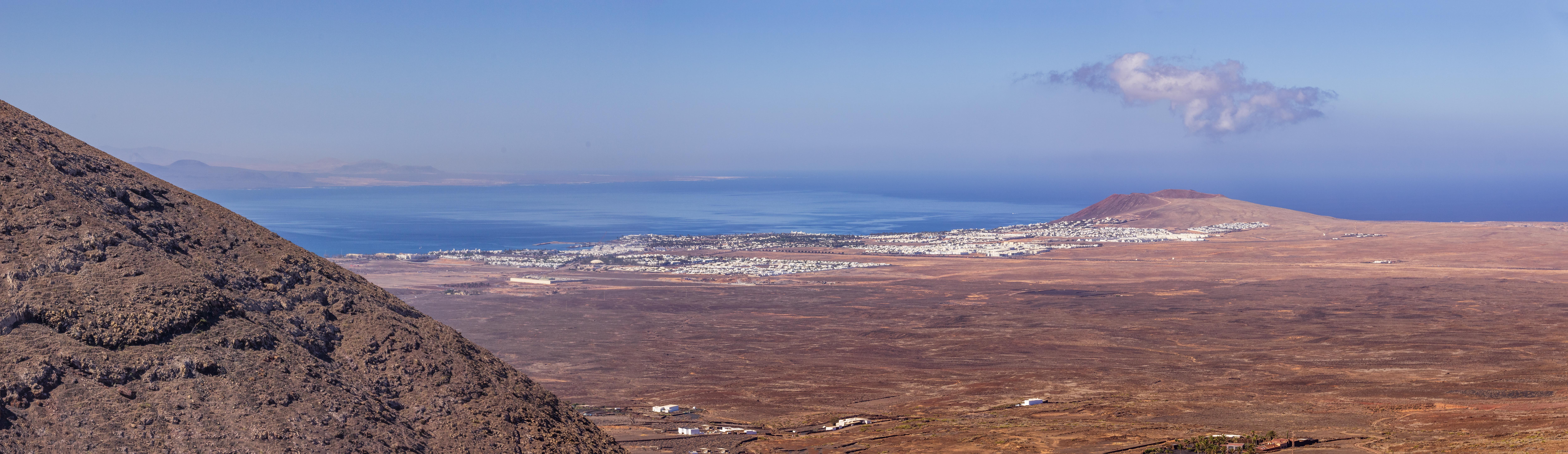 Lanzarote PanoramaSuperWideMax10000 024