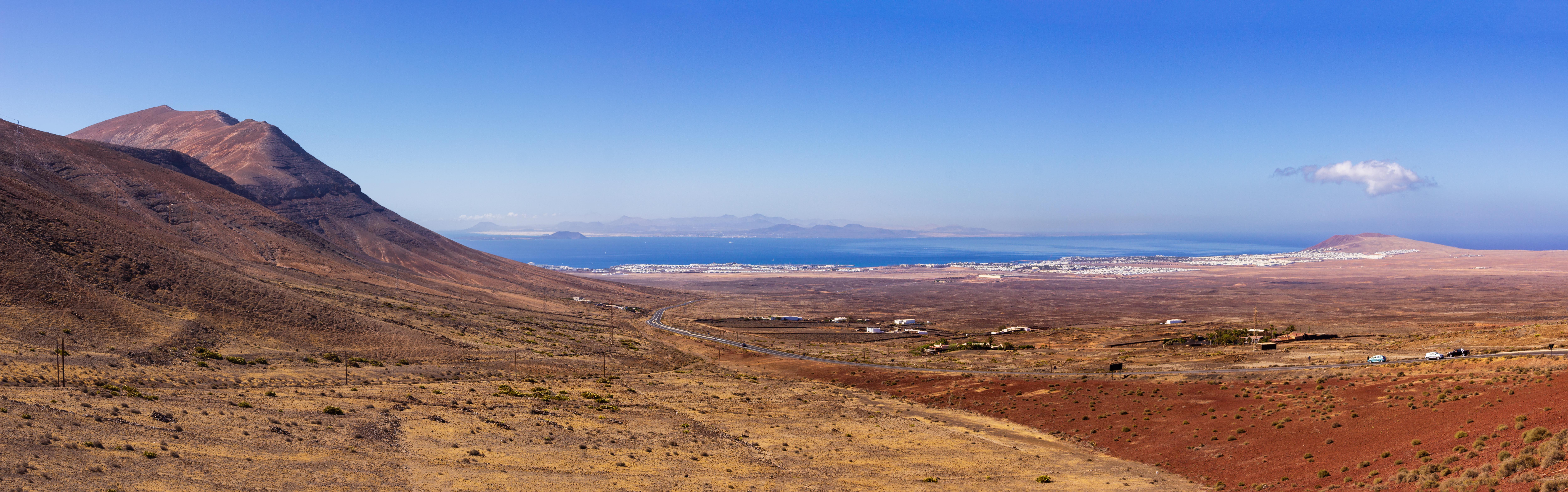 Lanzarote PanoramaSuperWideMax10000 025