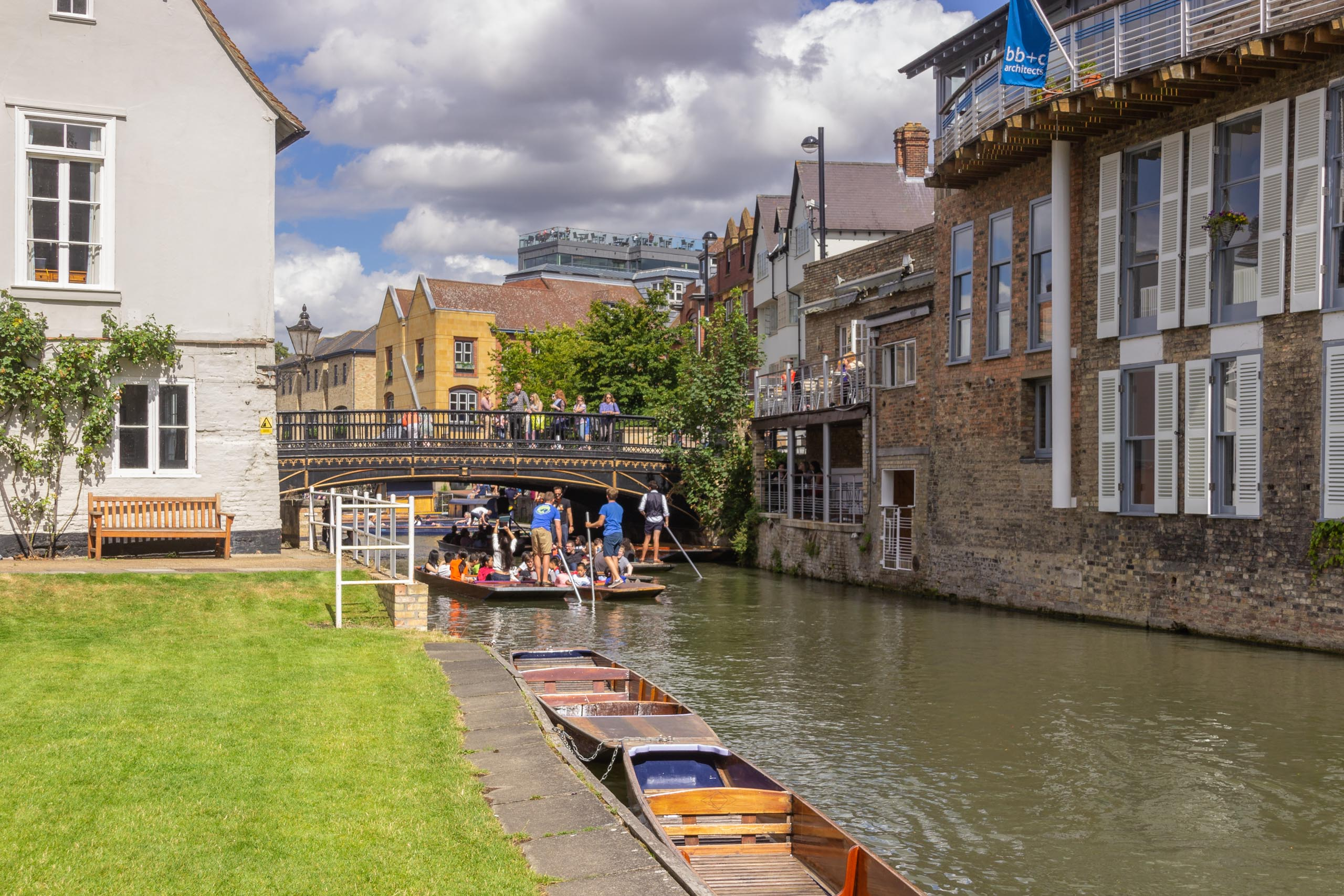 2016 07 Cambridge Magdalene 1 001