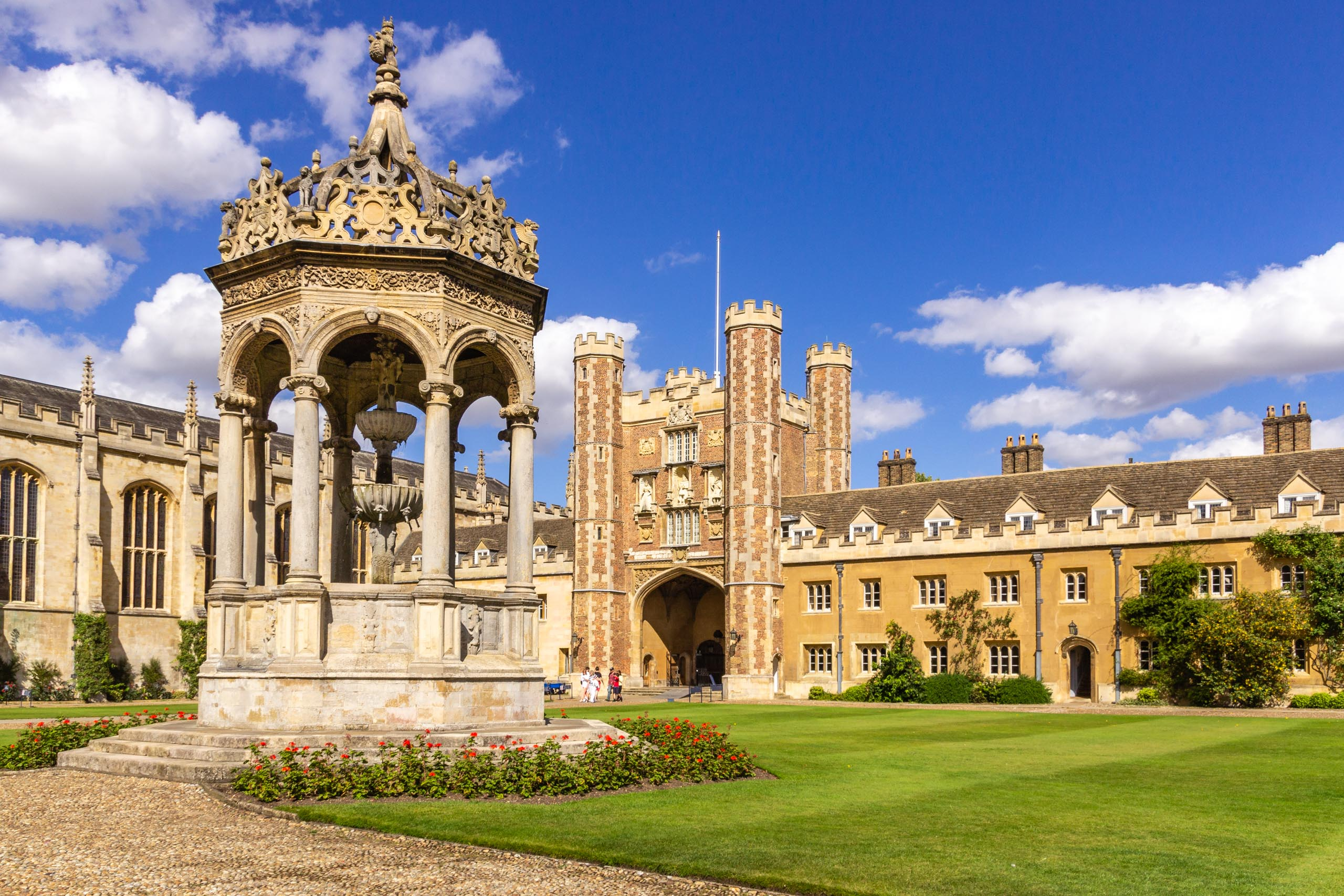 2016 07 Cambridge Trinity 002