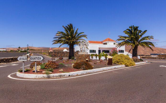 2016 09 Lanzarote ElMojon 001