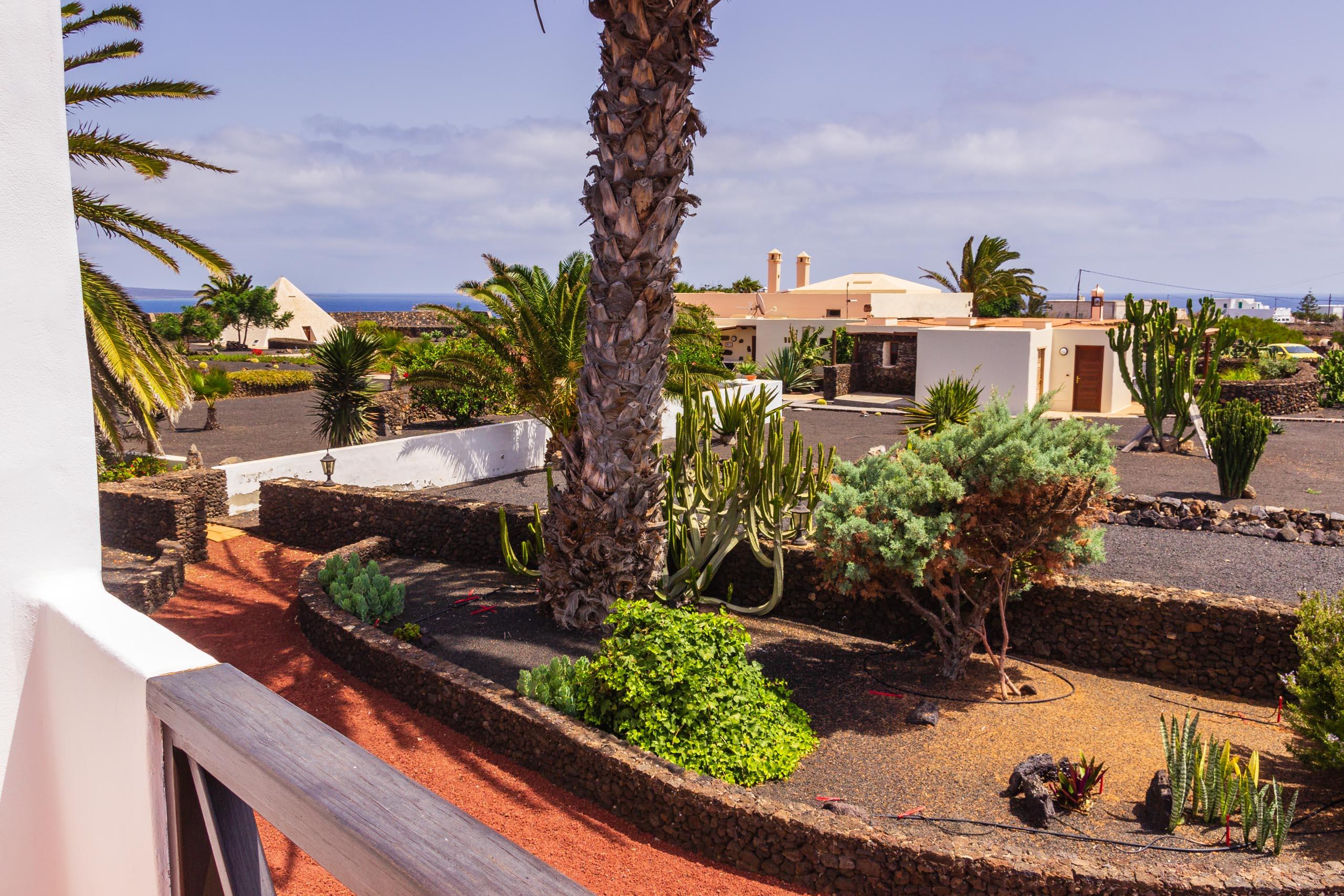2016 09 Lanzarote GardenNeighbourhood 1 001