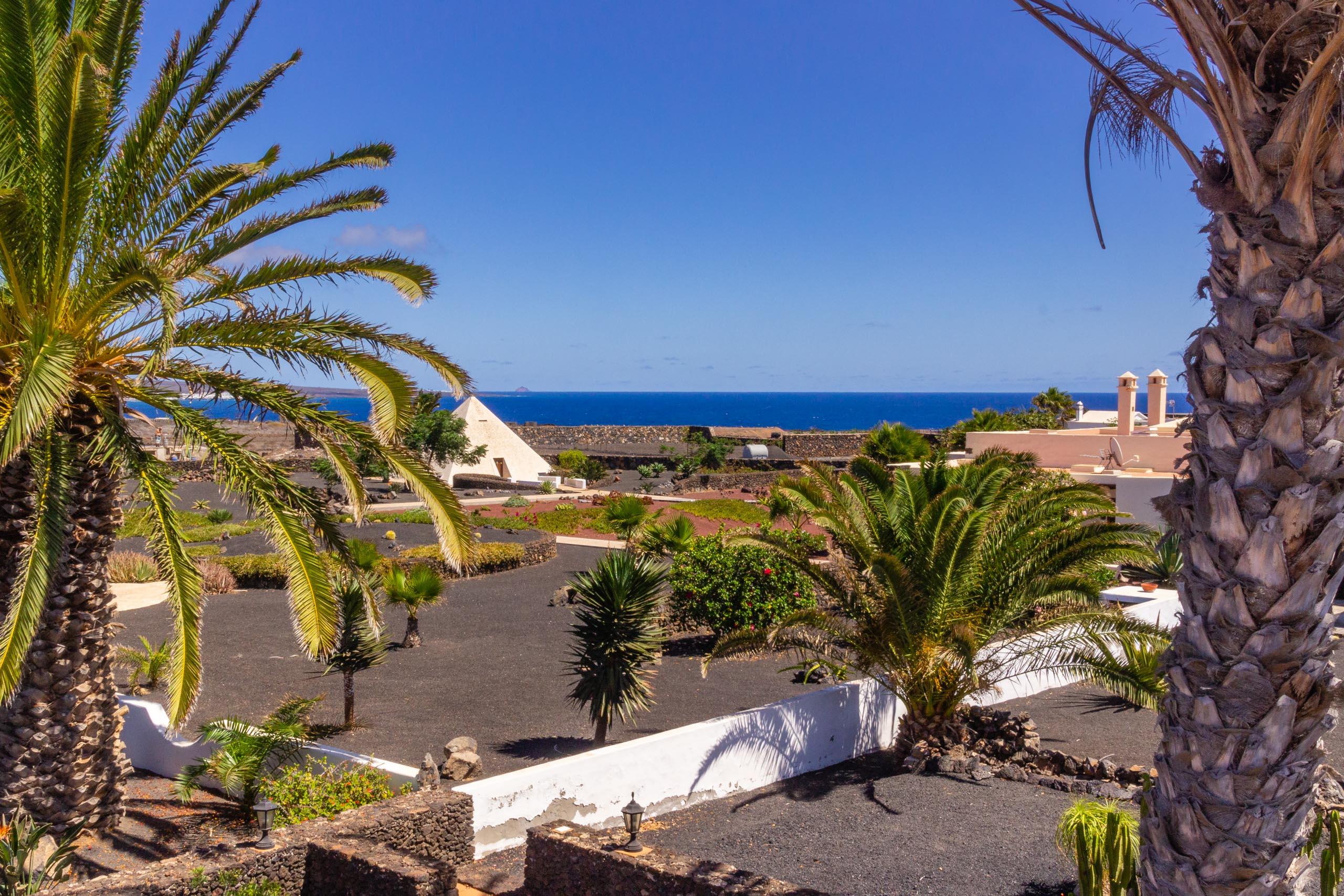 2016 09 Lanzarote GardenNeighbourhood 2 005