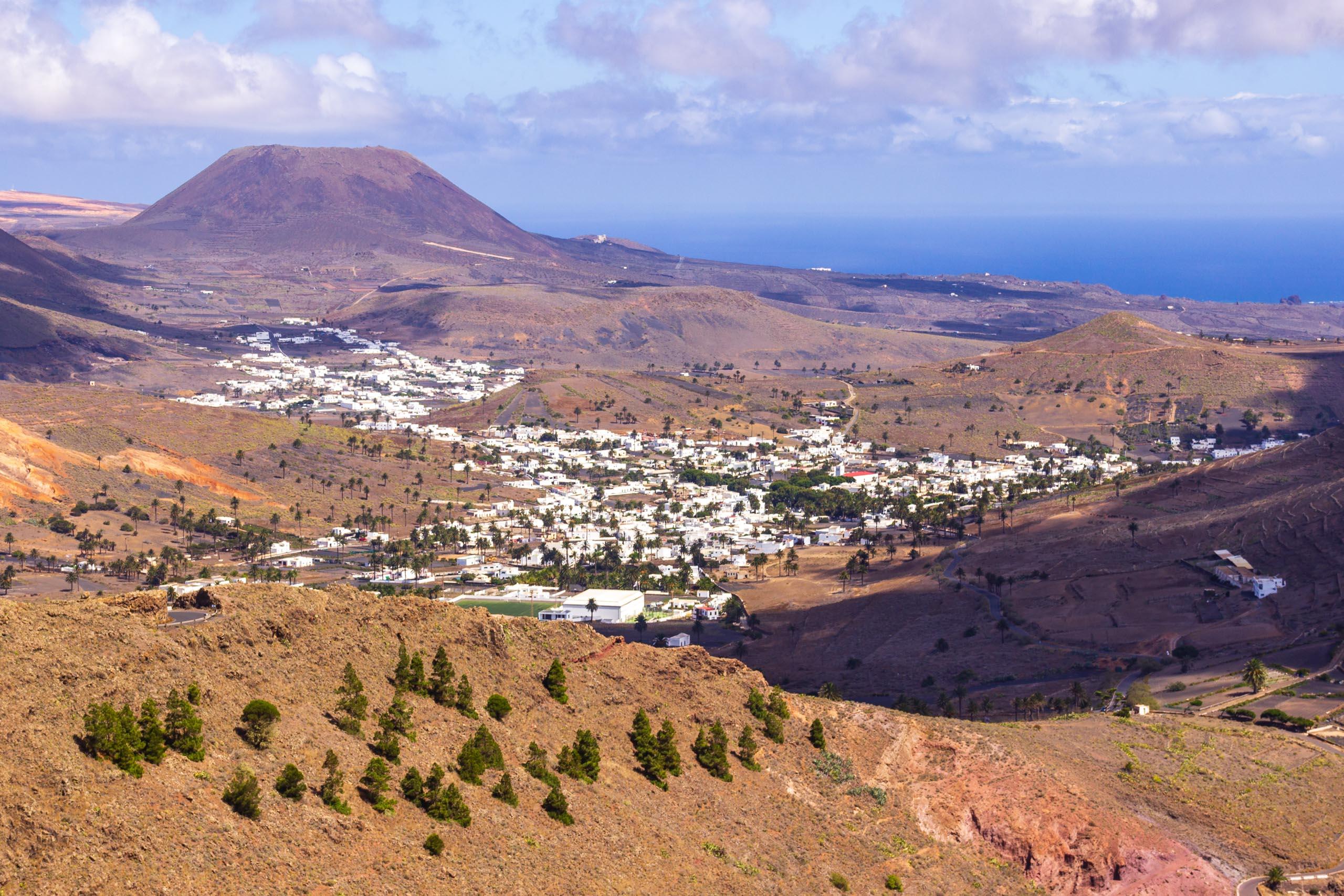 2016 09 Lanzarote MiradorDelHaria 002
