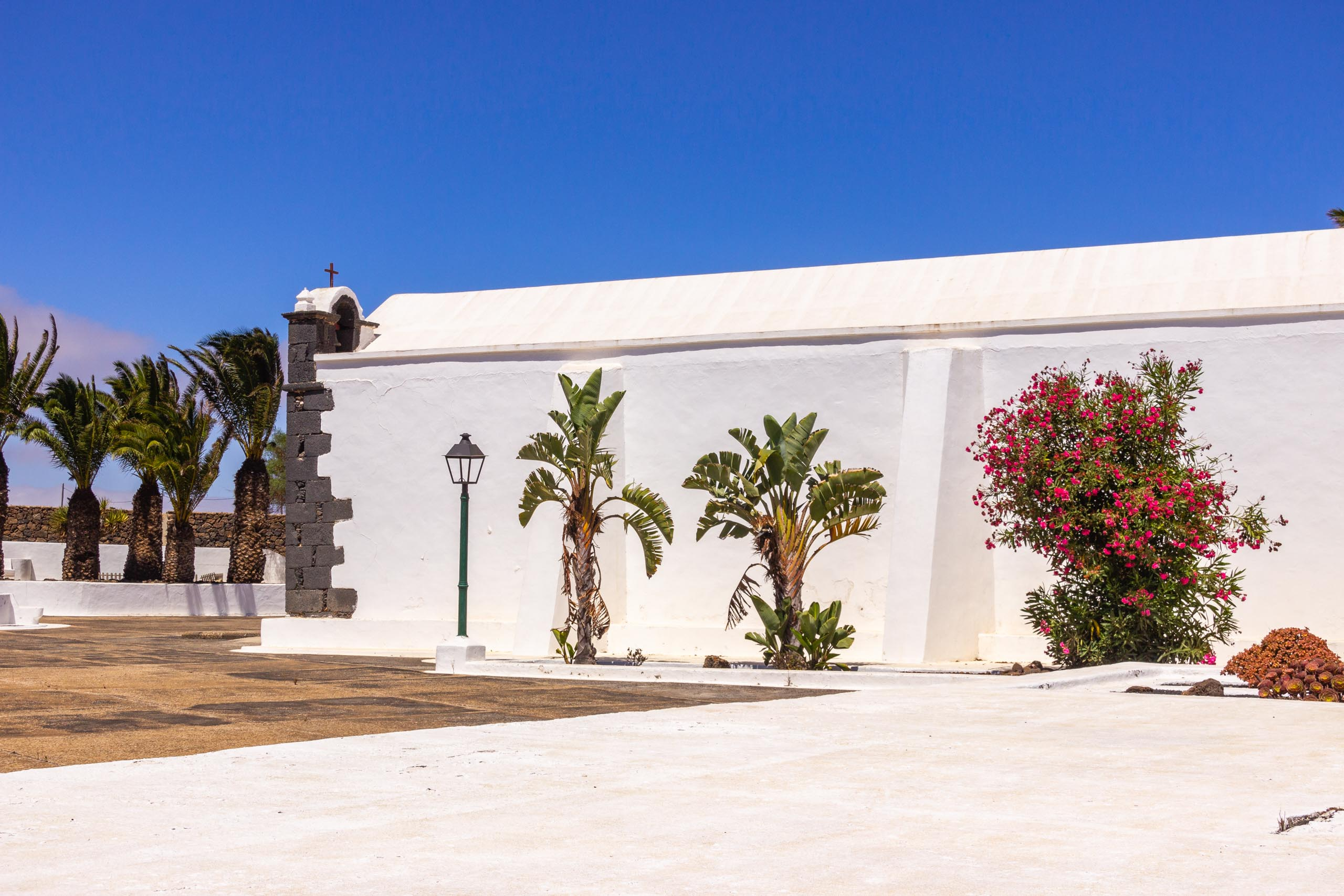 2016 09 Lanzarote TeseguiteTheChurch 004