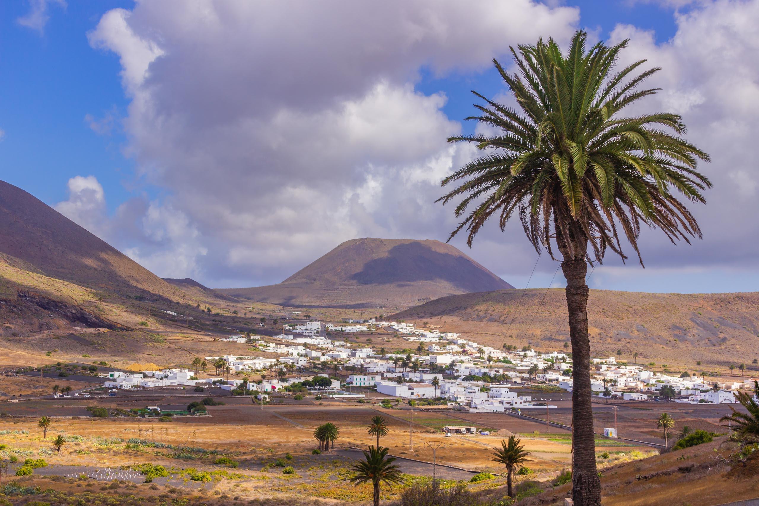 2016 09 Lanzarote Vistamaguez 001
