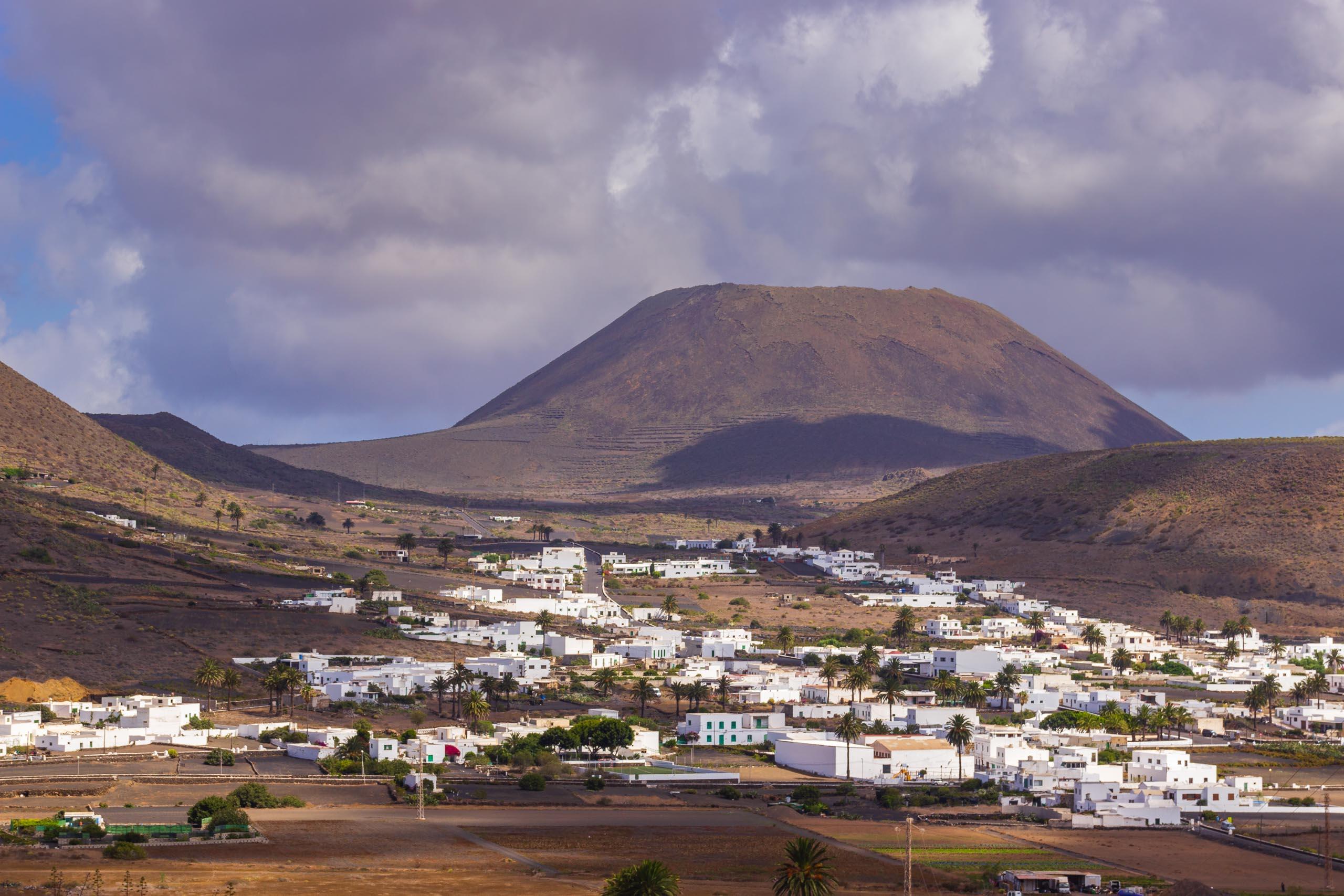 2016 09 Lanzarote Vistamaguez 002