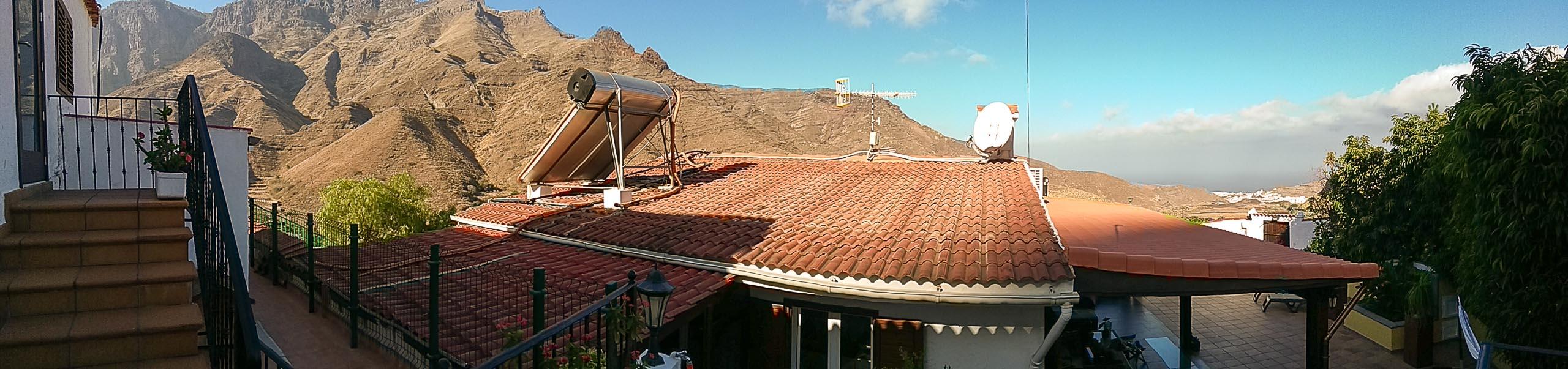 2017 09 GranCanaria PanoramaTablet 002