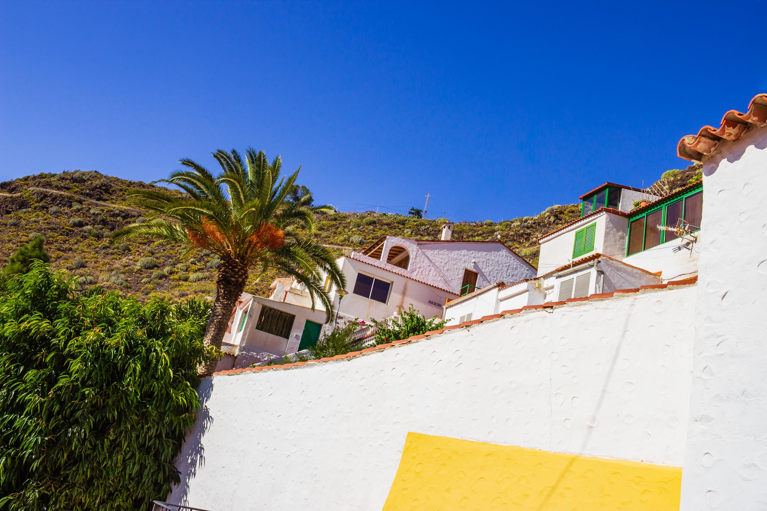 2017 09 GranCanaria Views from the house 1 001