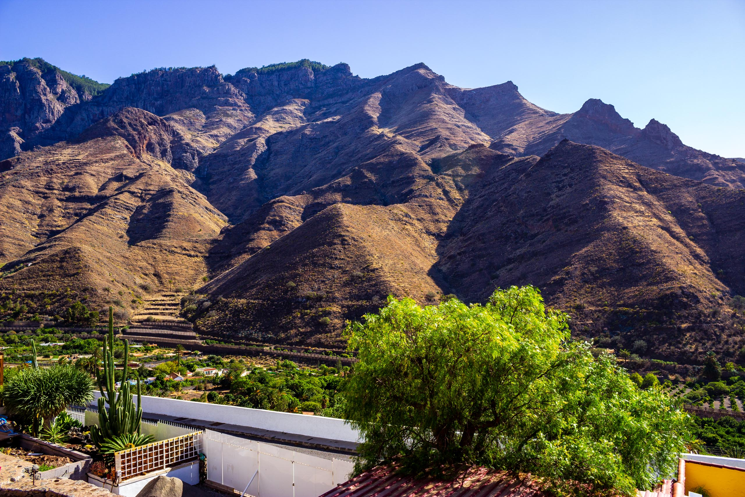 2017 09 GranCanaria Views from the house 1 004