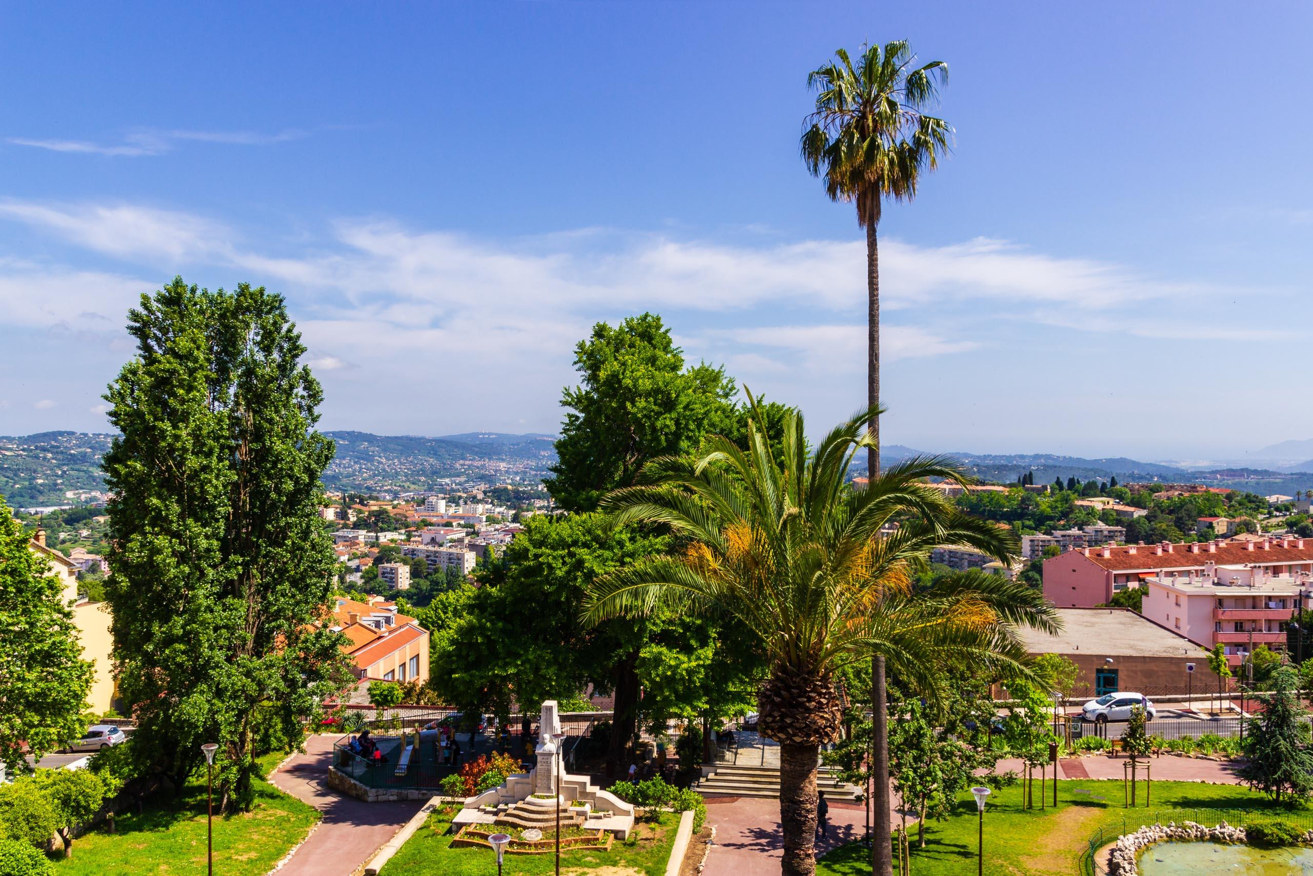 2018 05 Provence Grasse 002
