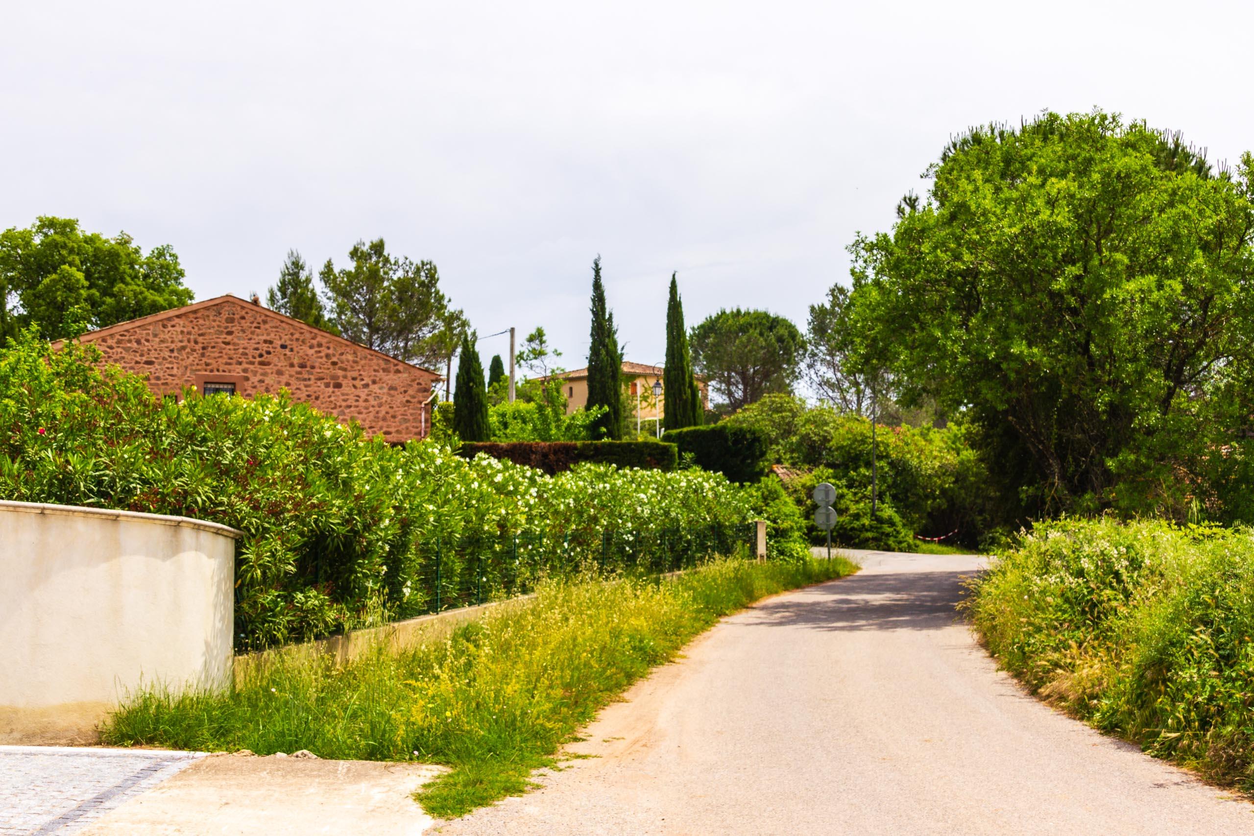 2018 05 Provence LeMitan 001