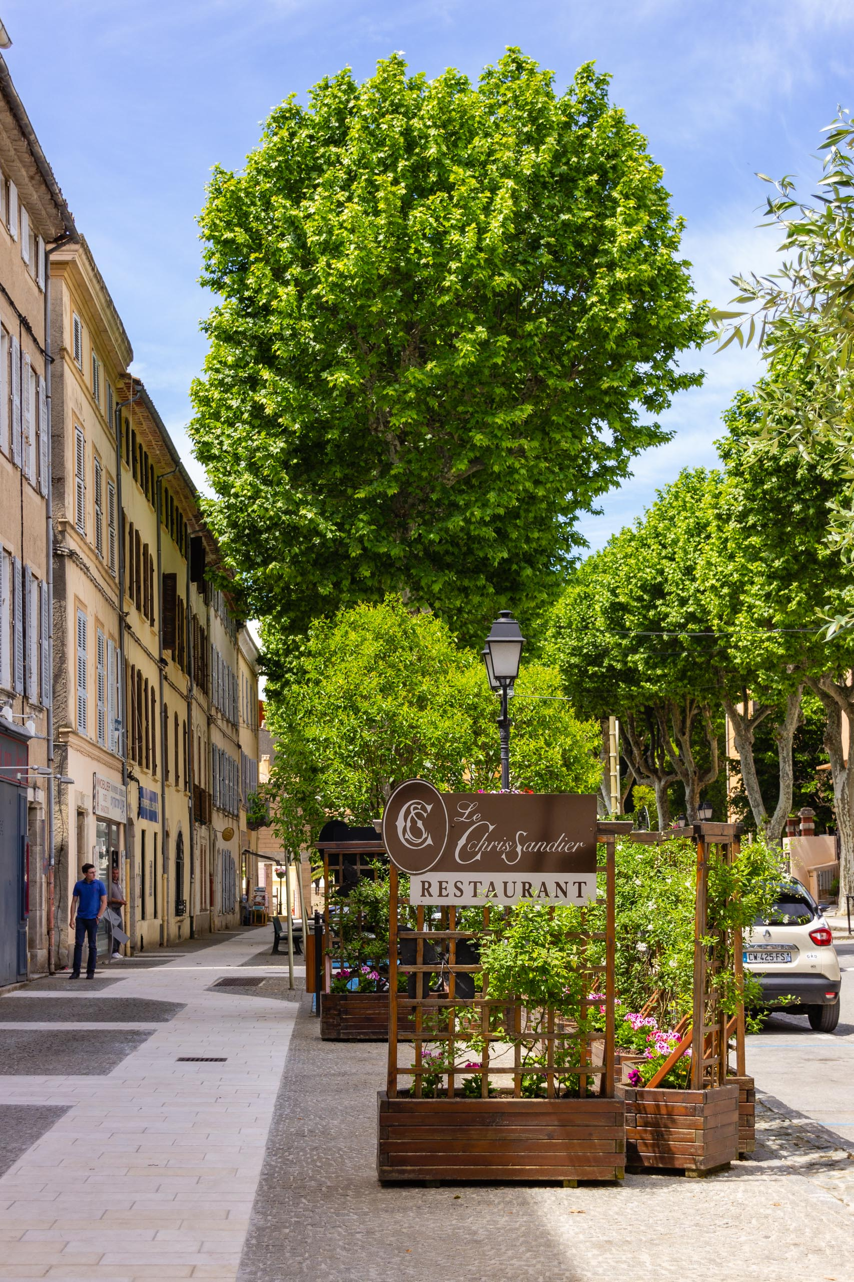 2018 05 Provence Lourgues 003