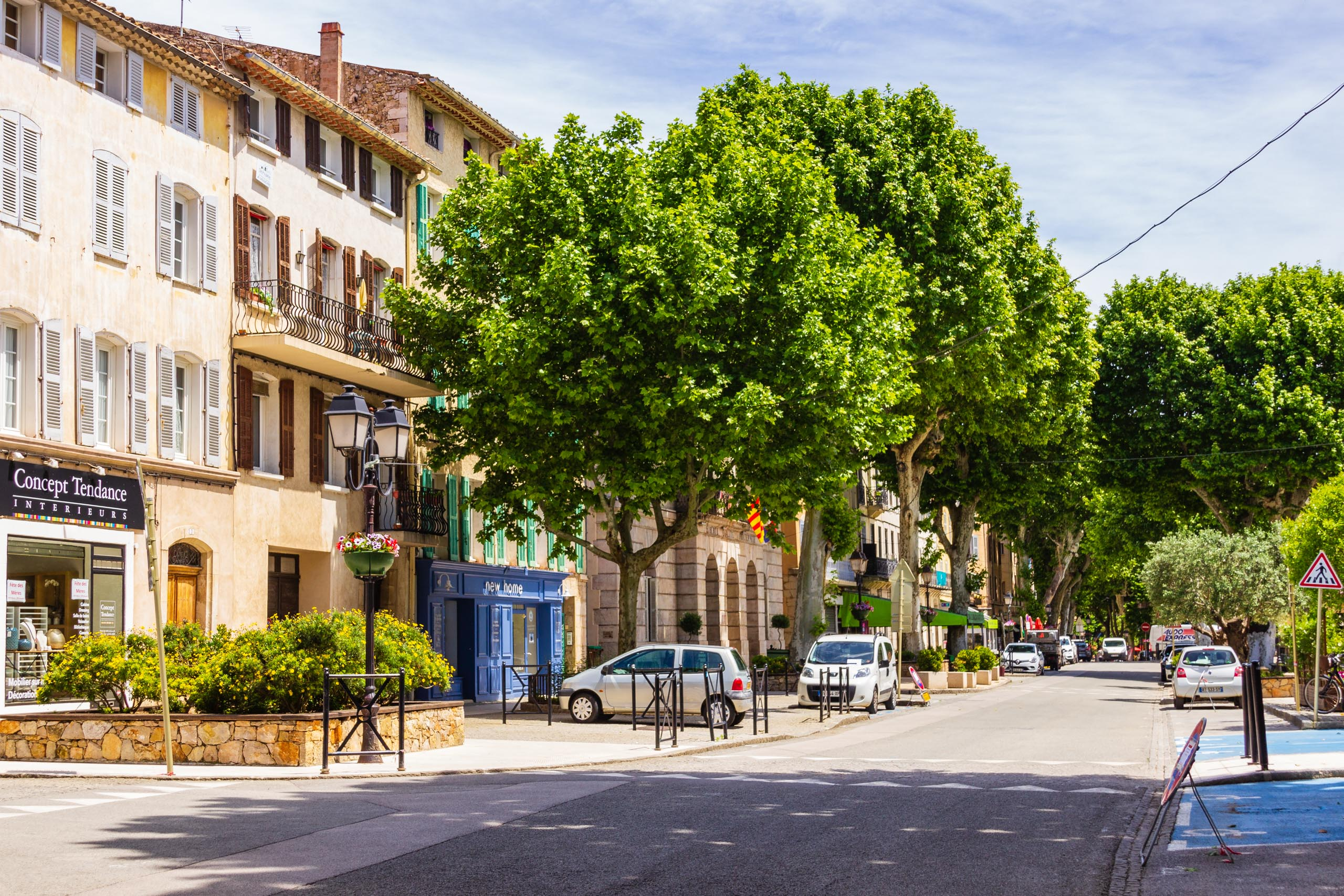 2018 05 Provence Lourgues 004