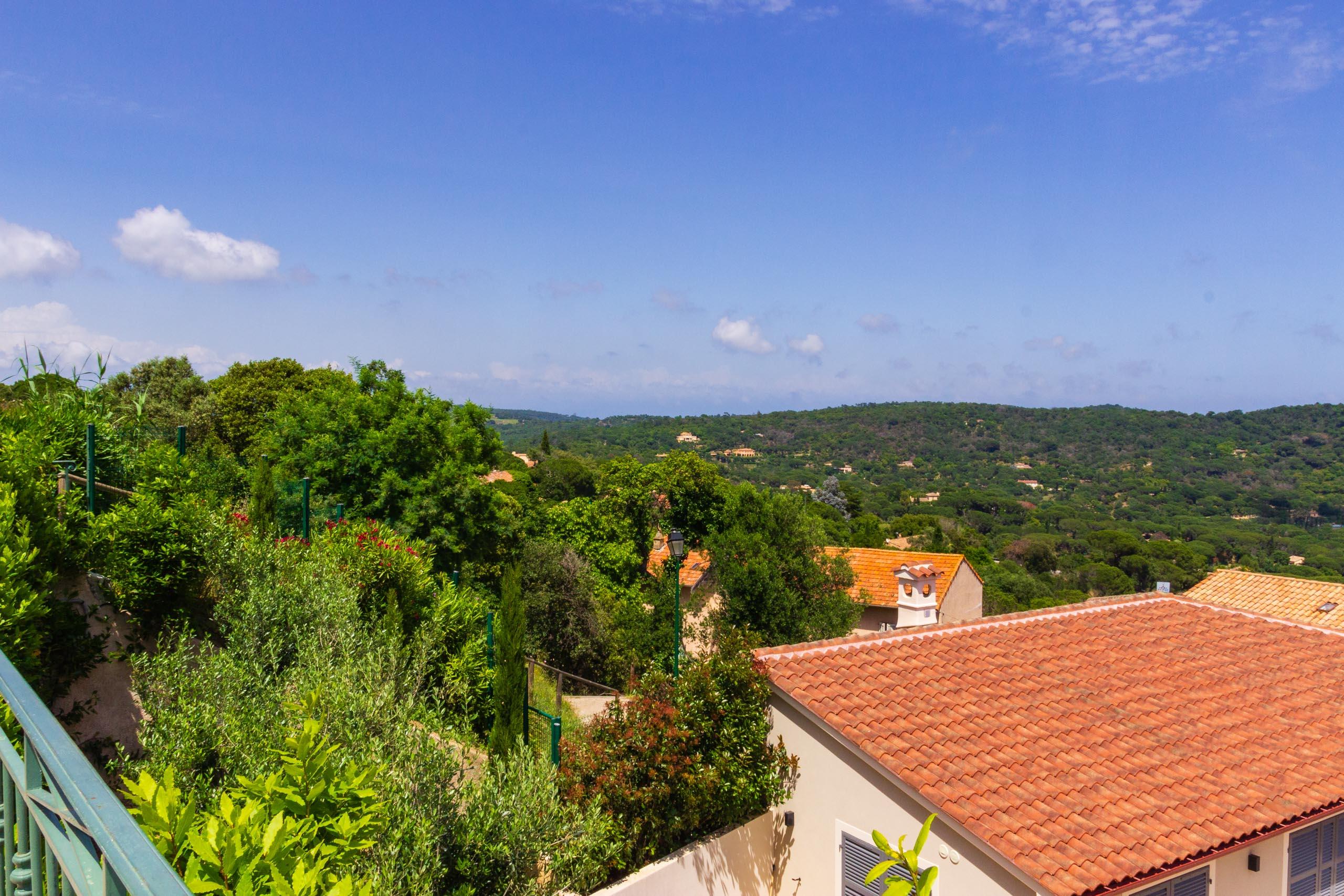 2018 05 Provence Ramatuelle 003