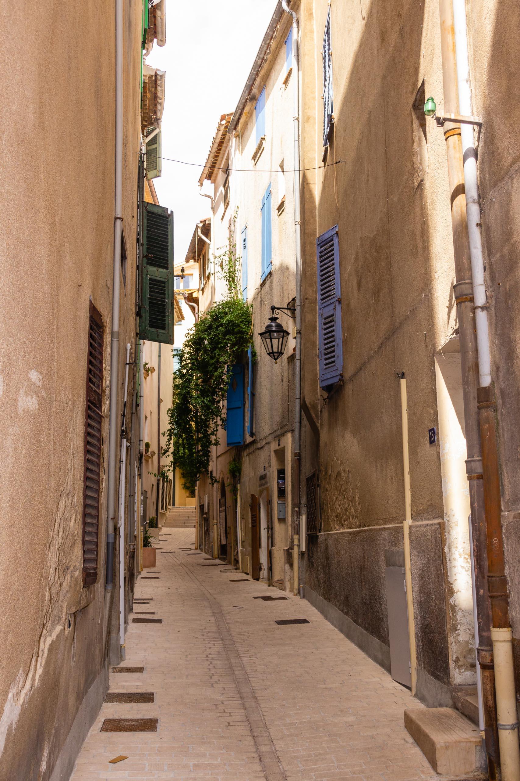 2018 05 Provence Saint Tropez 003