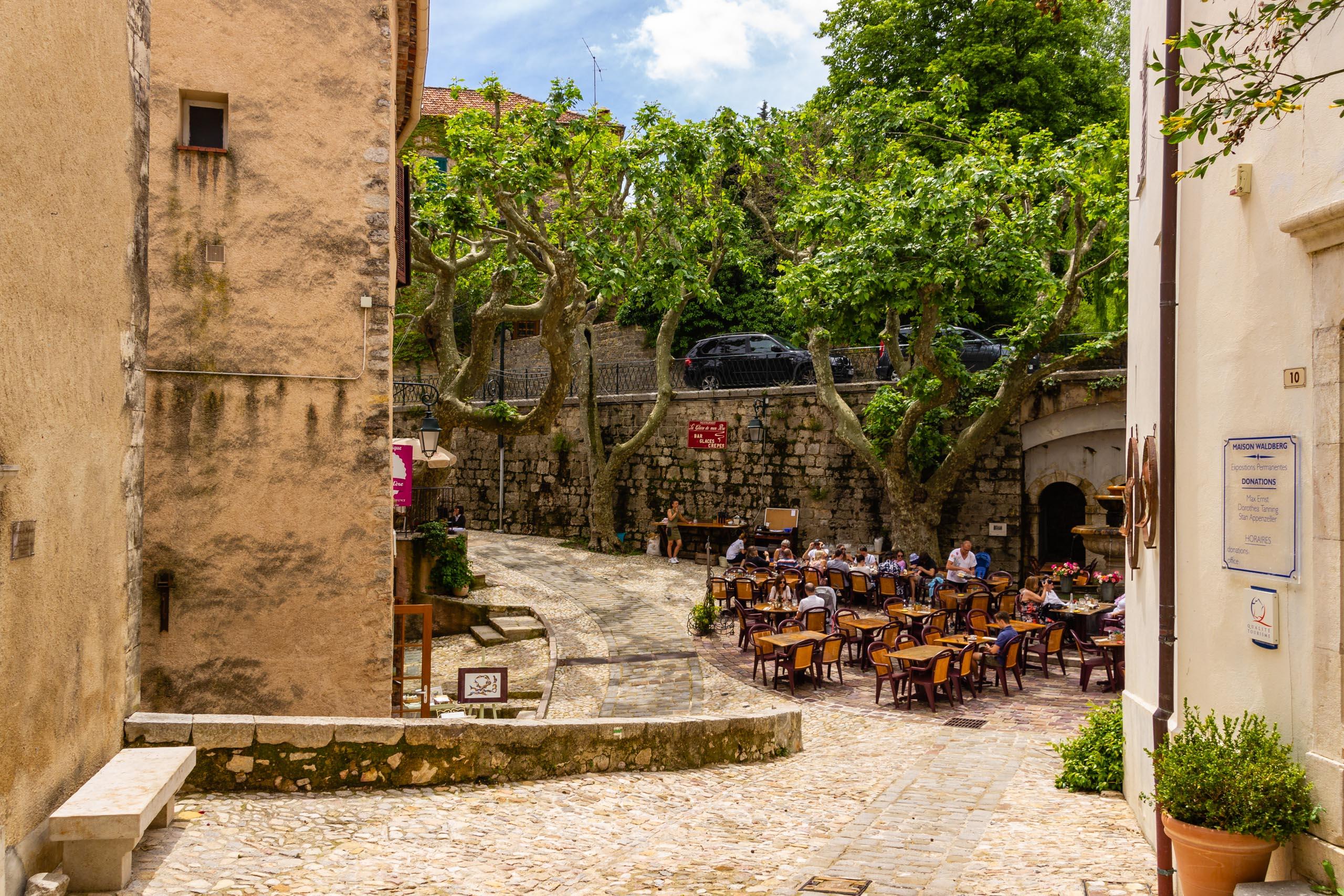 2018 05 Provence Seillans 004