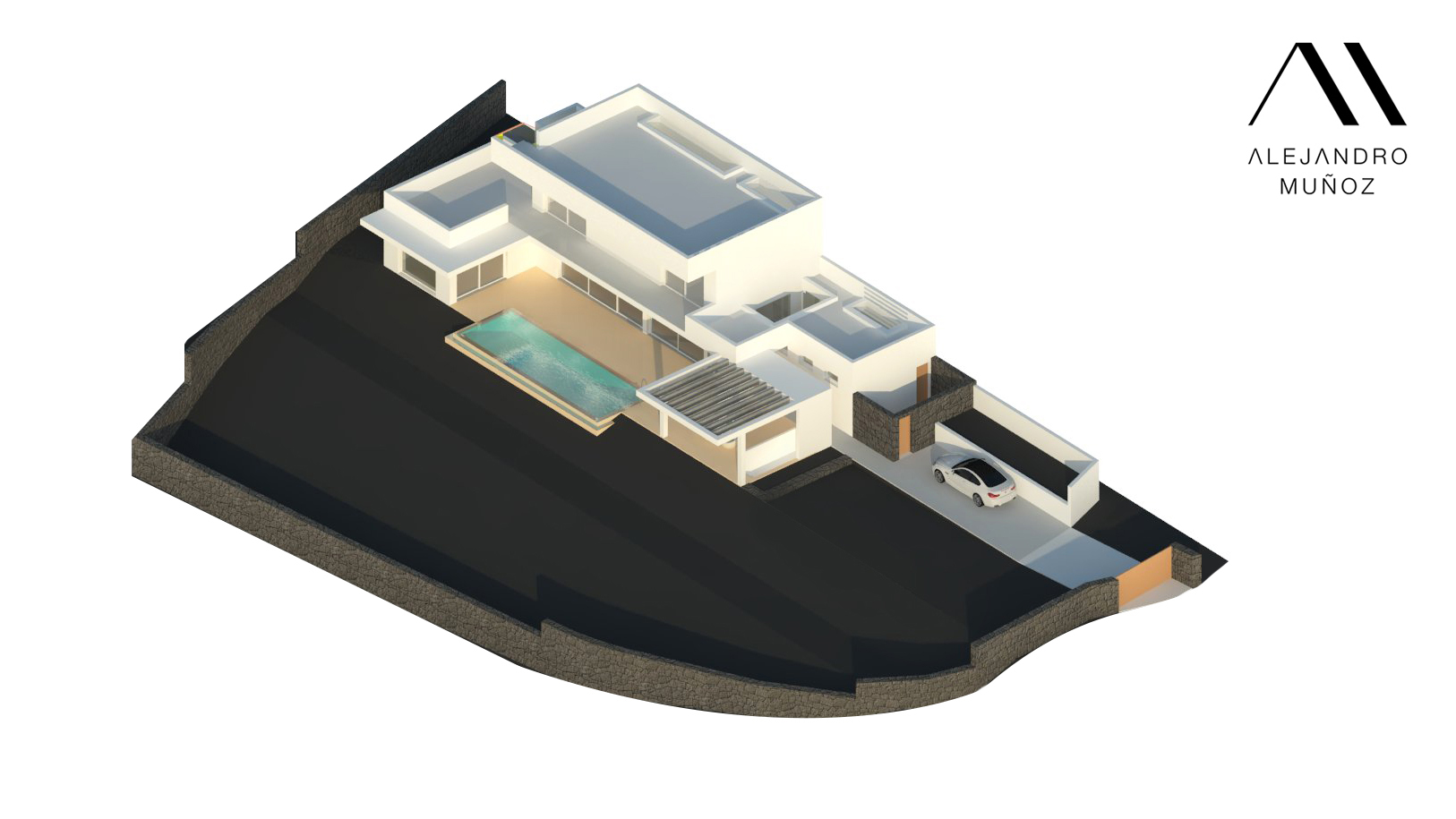 Plans AM 2005 2 4