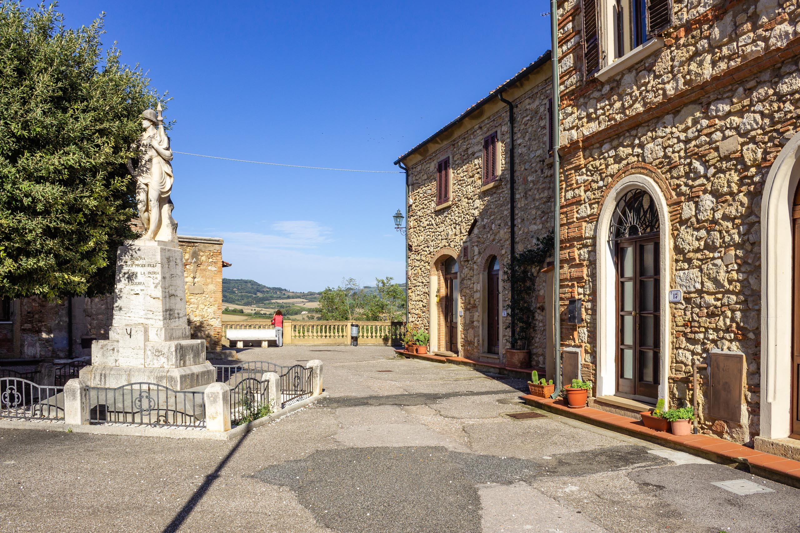 2013 10 Tuscany Bibbona 001