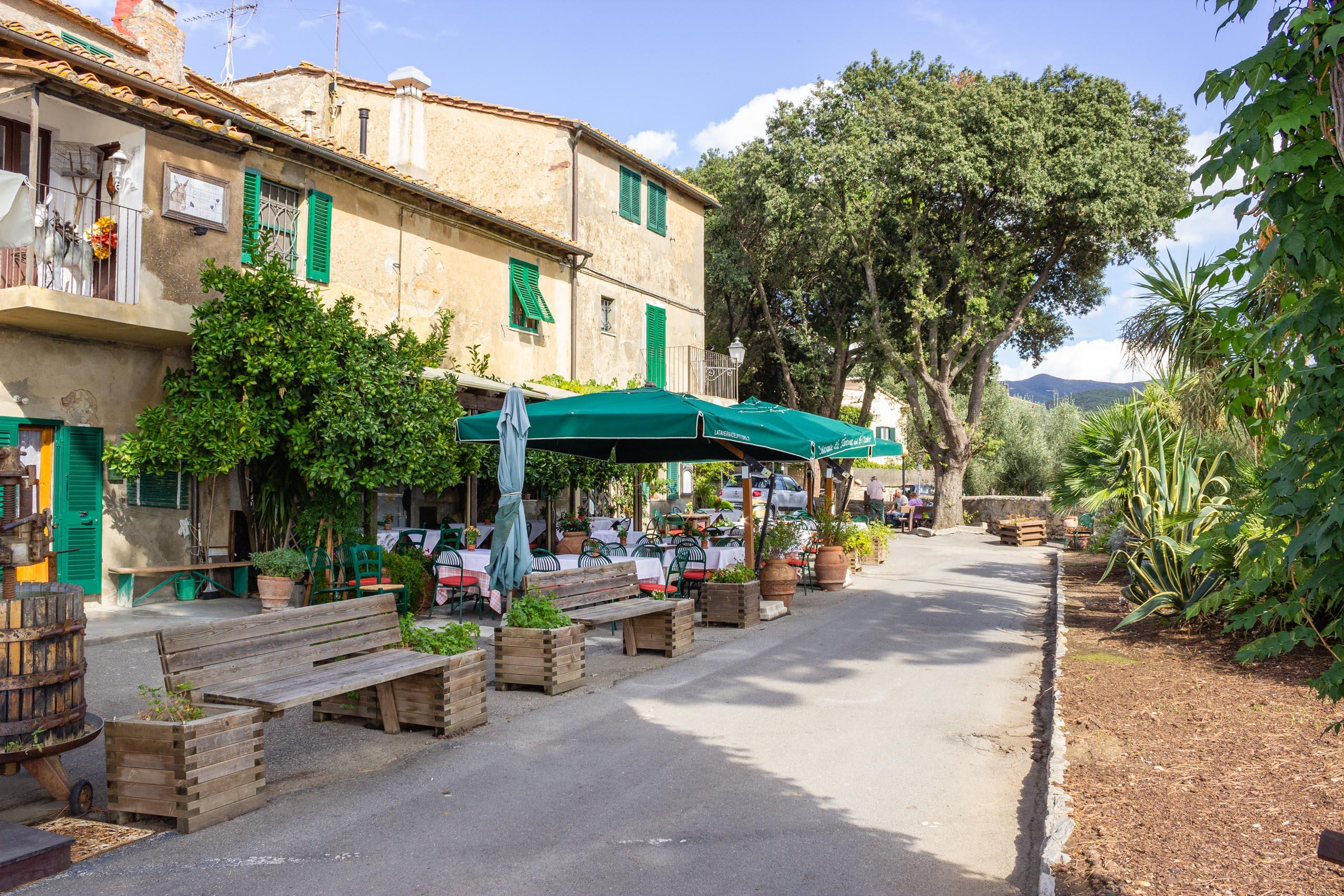 2013 10 Tuscany Bolgheri 001