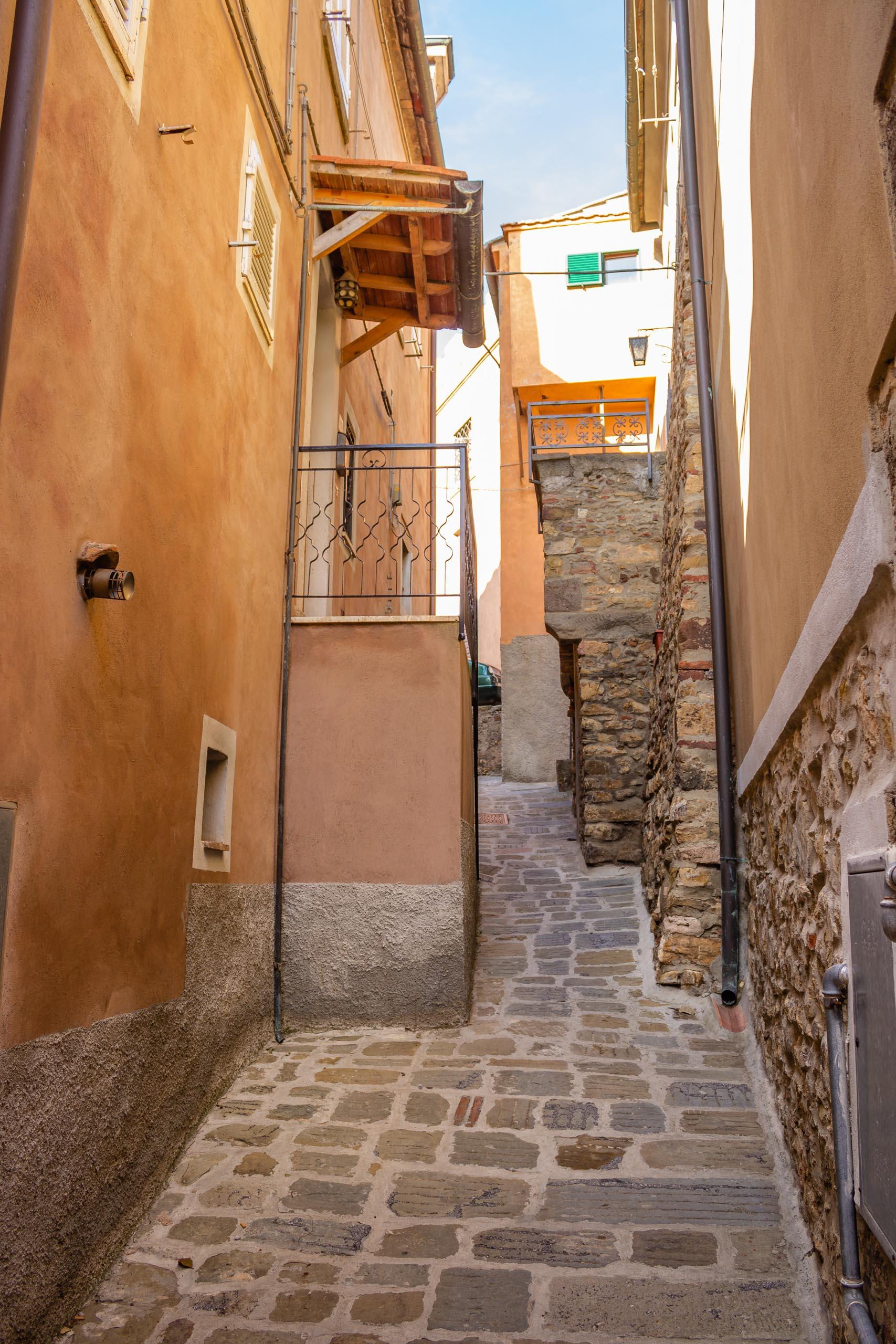 2013 10 Tuscany CasaleMarittima 001