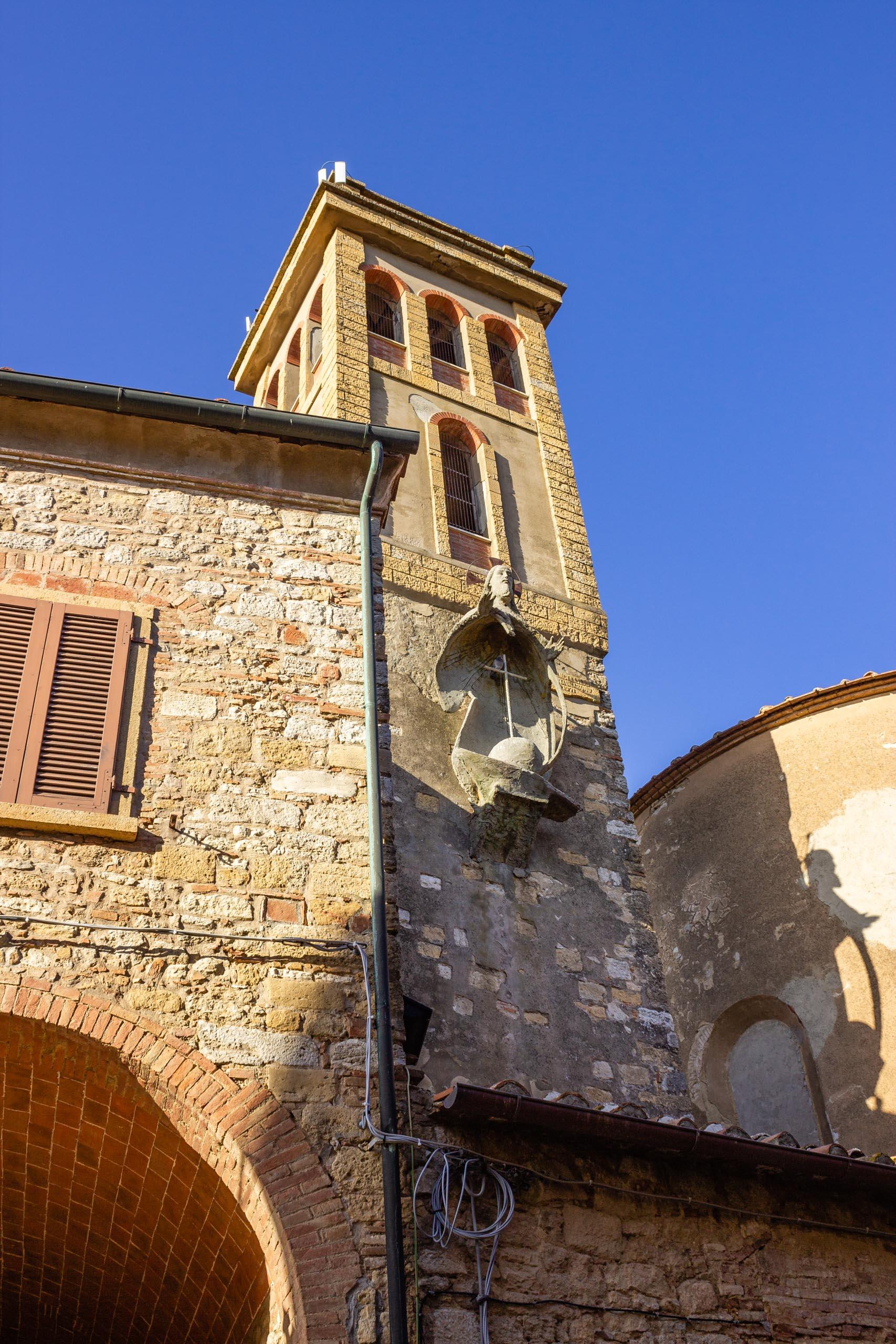 2013 10 Tuscany CasaleMarittima 002