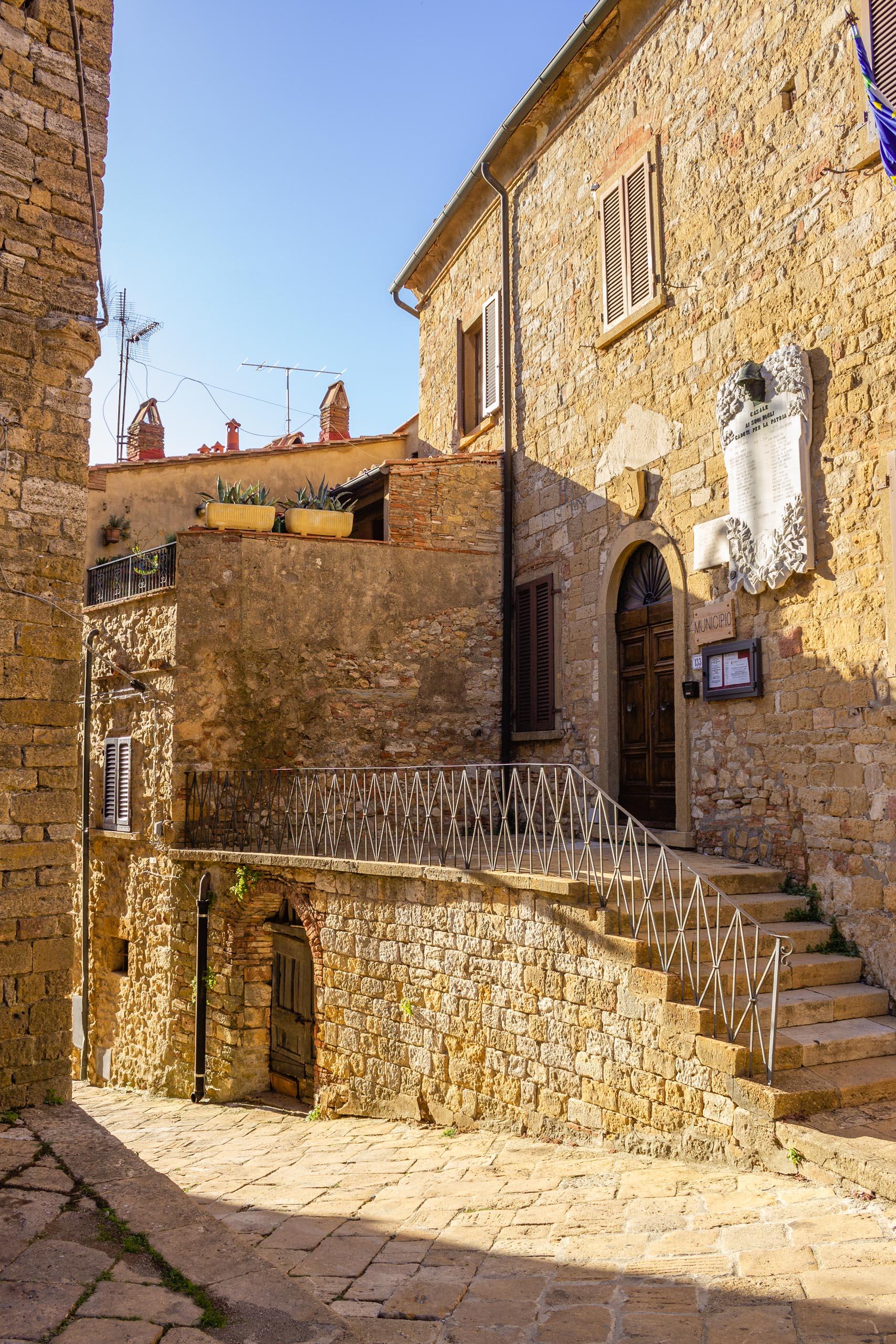 2013 10 Tuscany CasaleMarittima 003