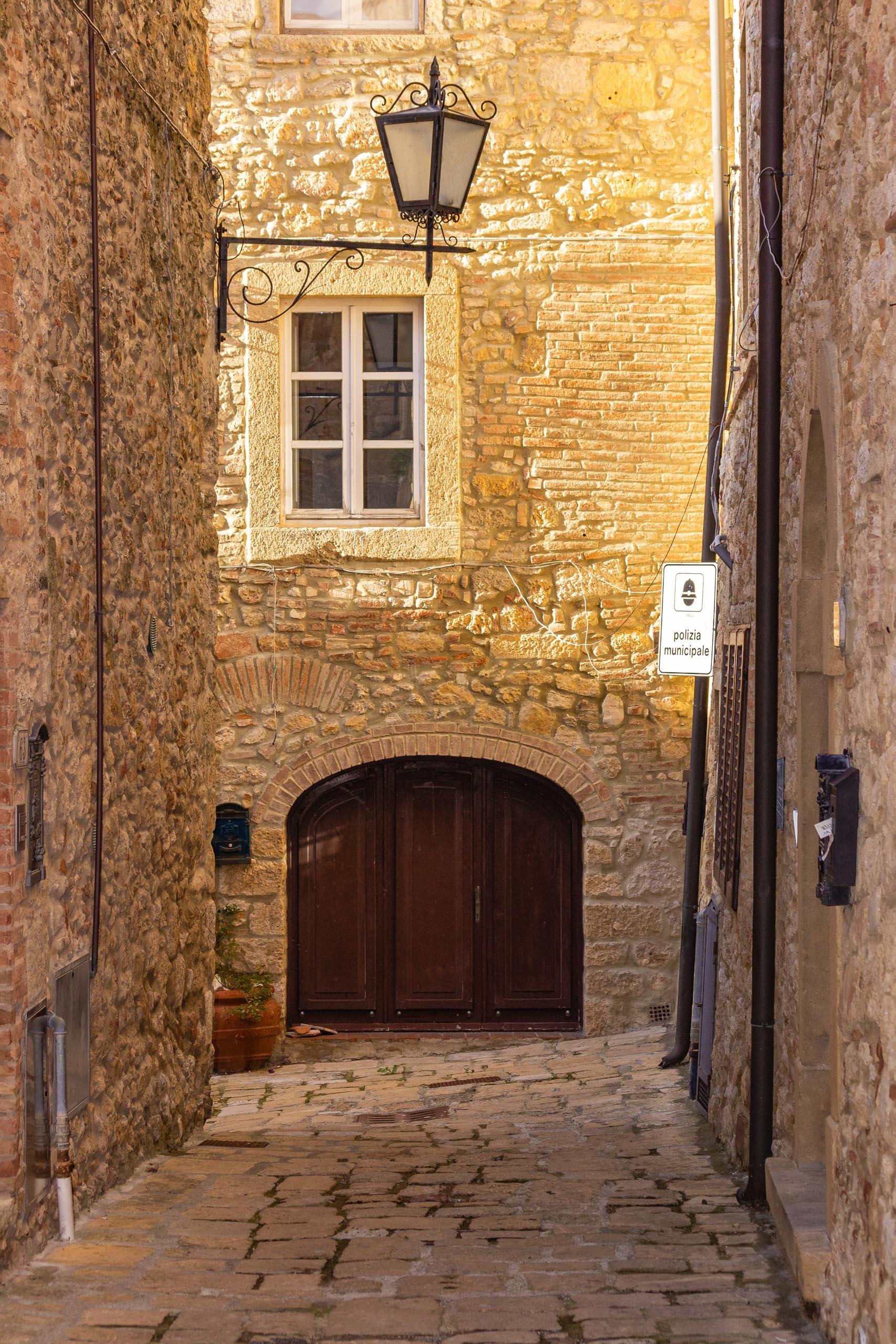 2013 10 Tuscany CasaleMarittima 004
