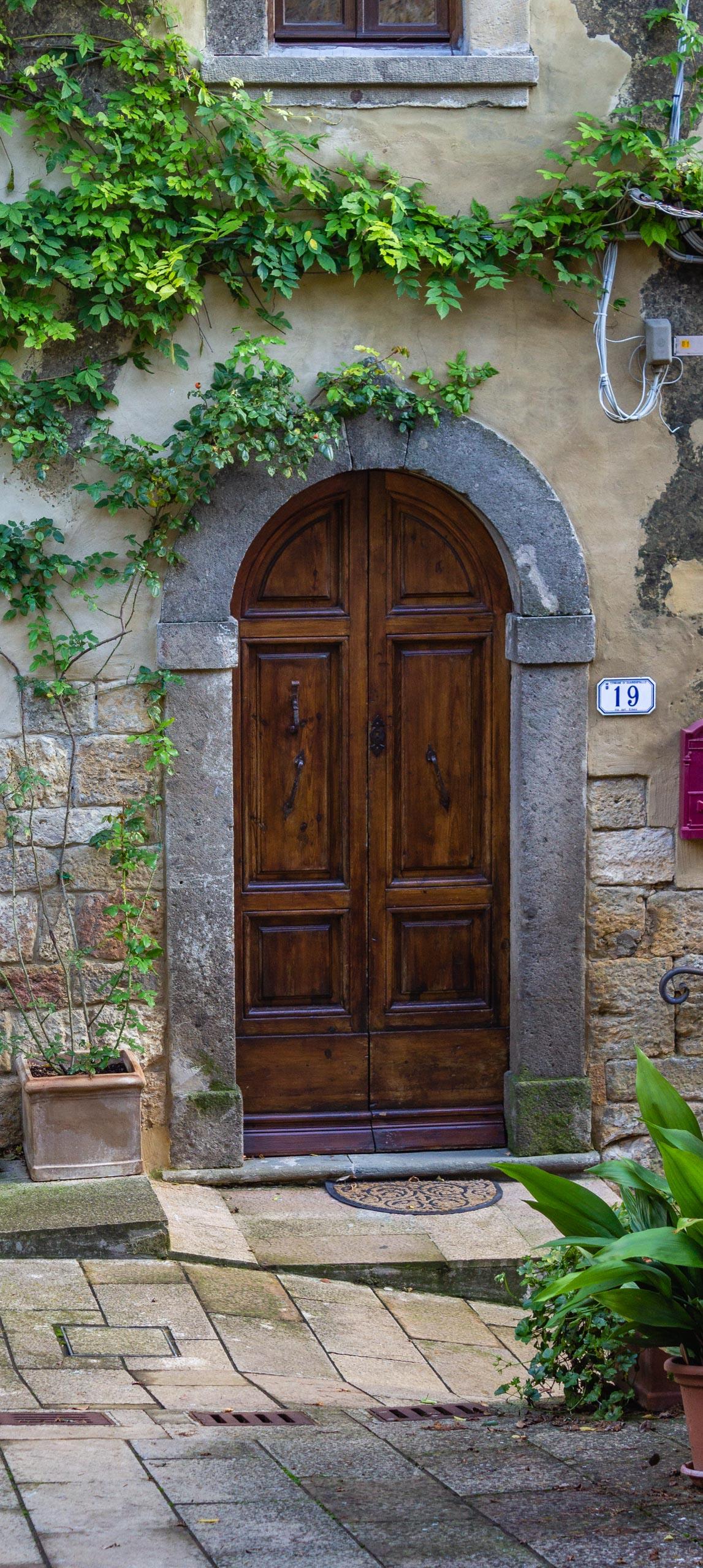 2013 10 Tuscany Guardistallo 002