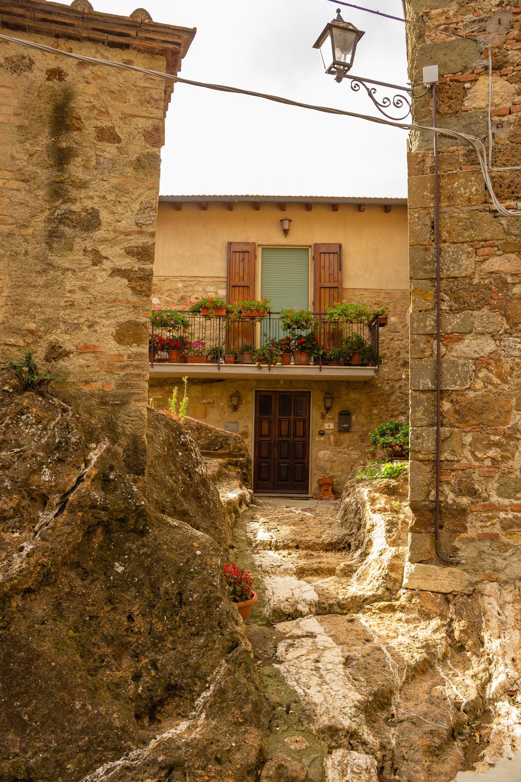 2013 10 Tuscany LaSassa 001
