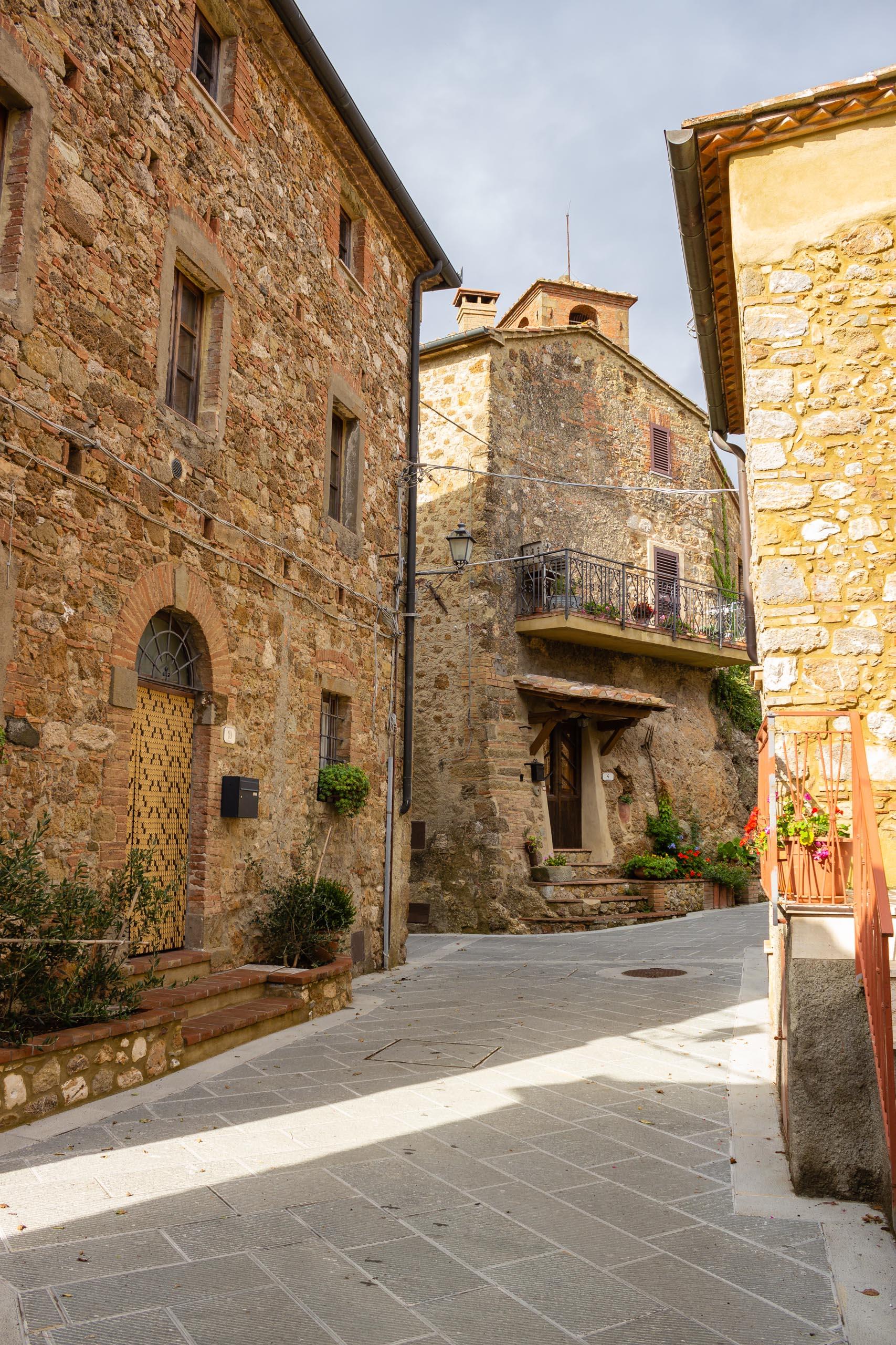 2013 10 Tuscany LaSassa 002