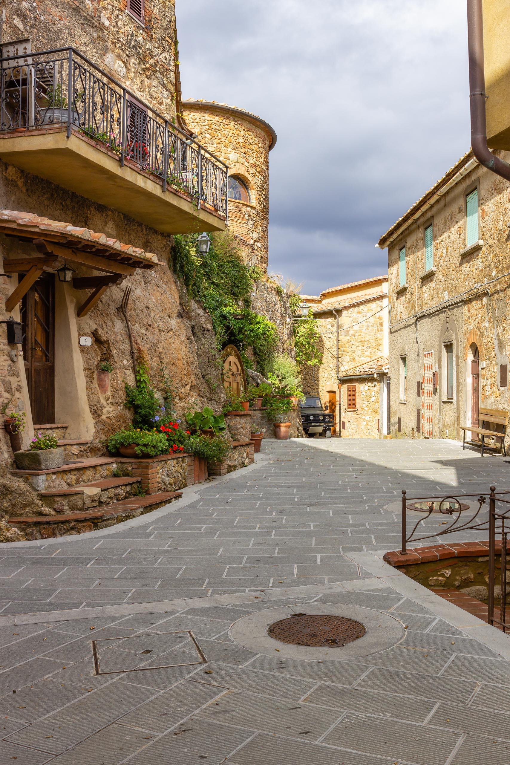 2013 10 Tuscany LaSassa 003