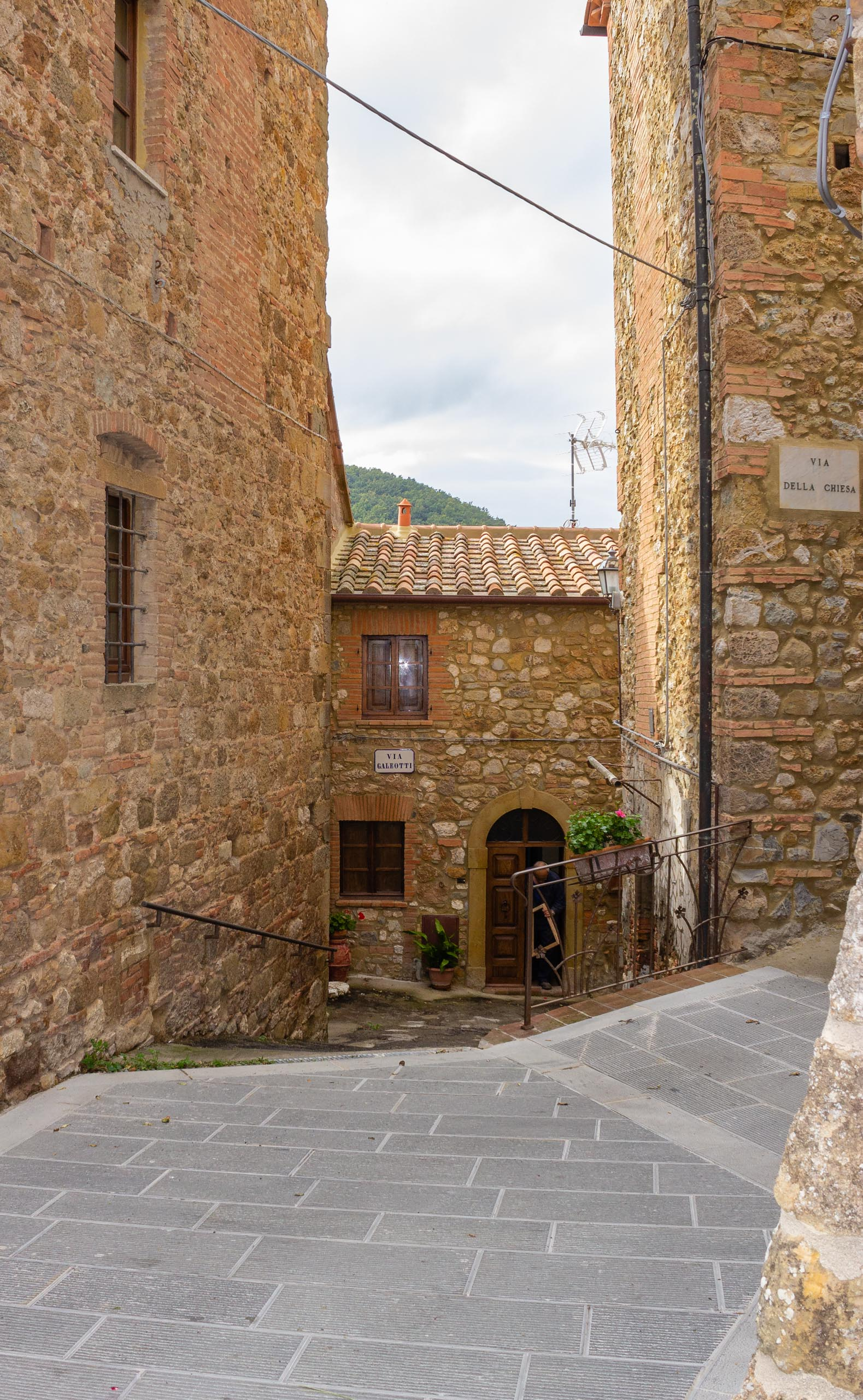 2013 10 Tuscany LaSassa 004