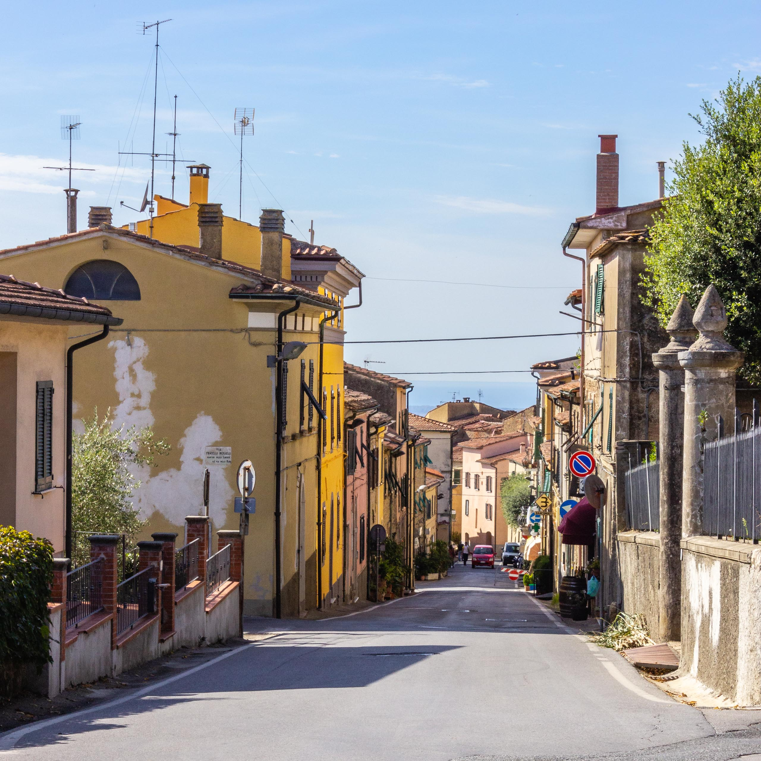 2013 10 Tuscany Montescudaio 001