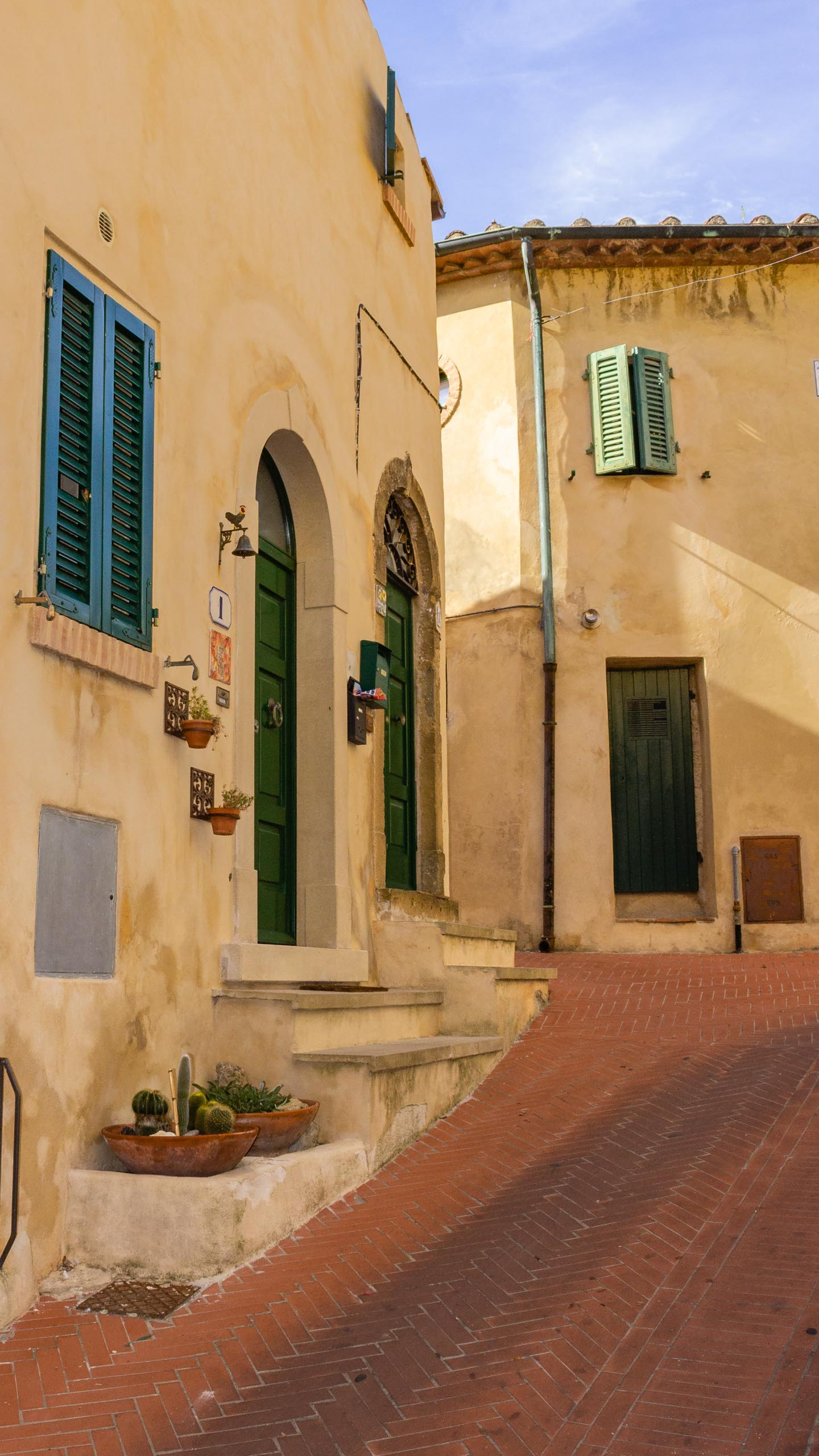2013 10 Tuscany Montescudaio 002