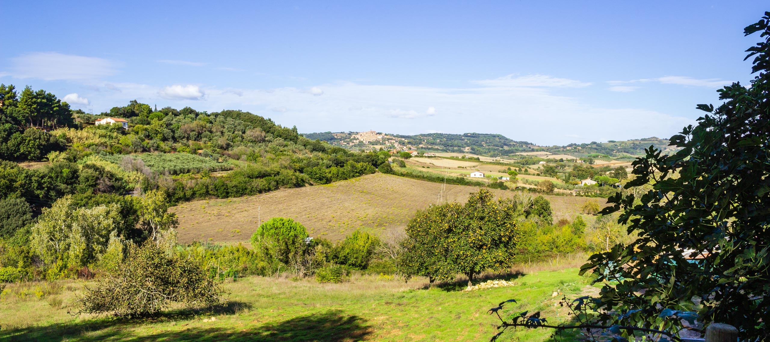 2013 10 Tuscany Panorama 004