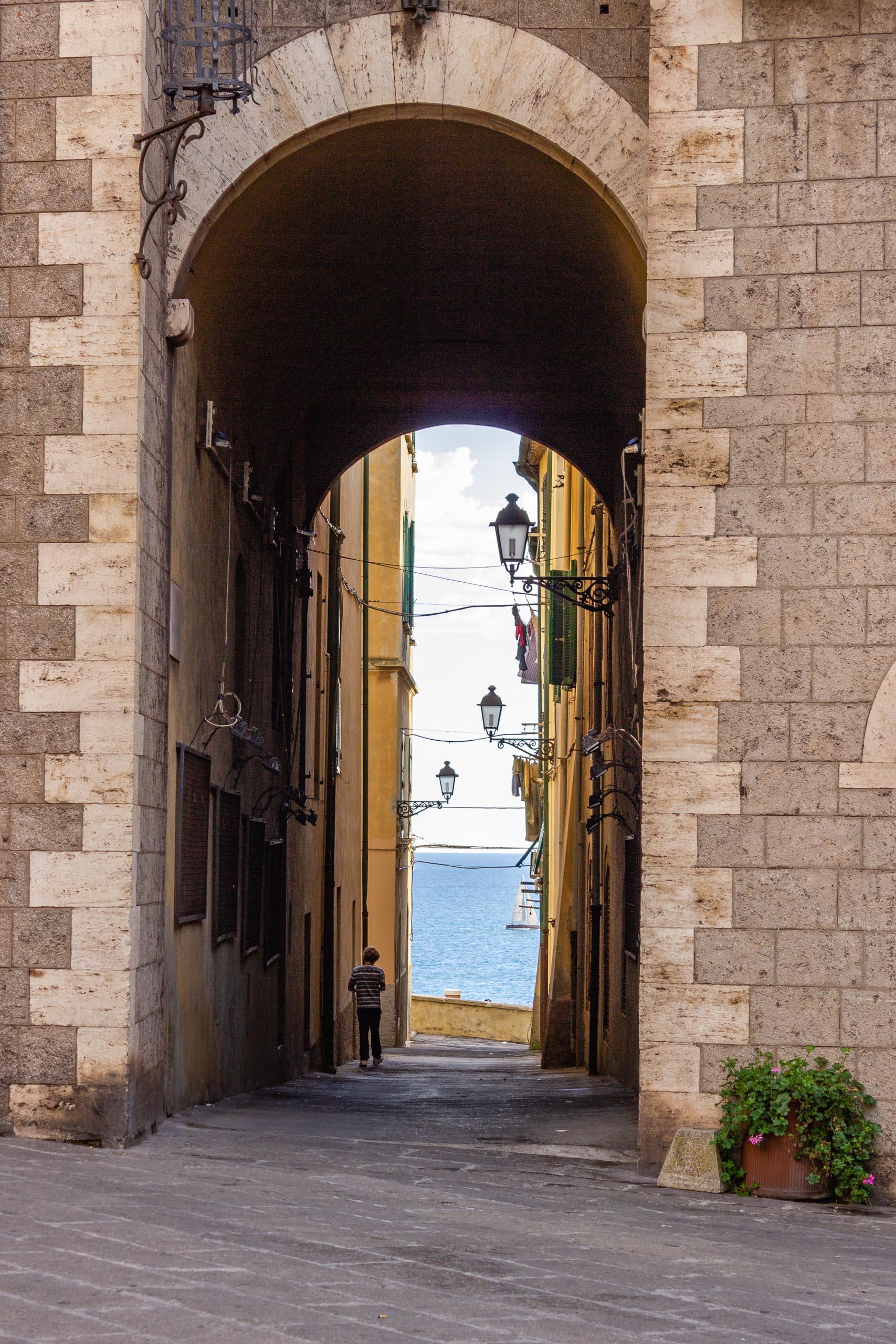 2013 10 Tuscany Piombino 003
